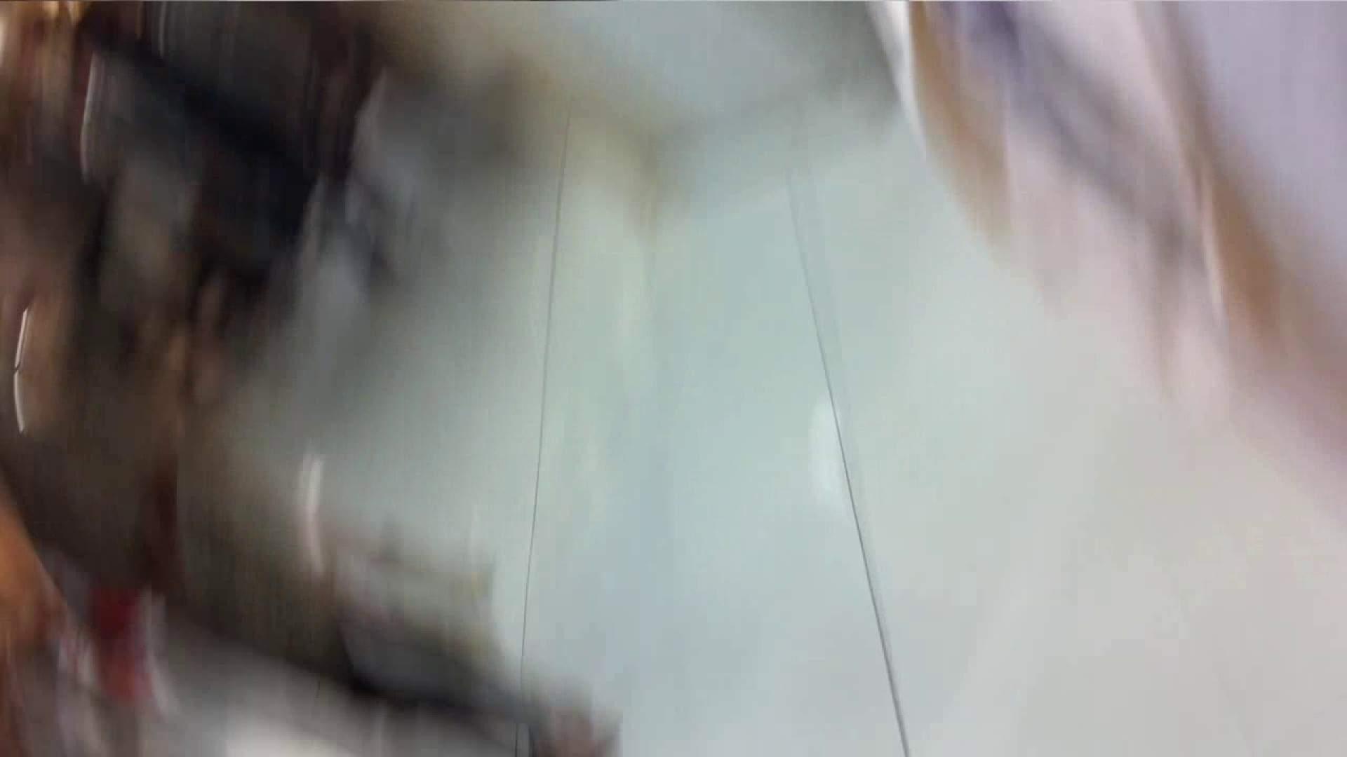 可愛いカリスマ店員限定‼胸チラ&パンチラ vol.07 OLセックス 盗撮えろ無修正画像 50画像 42