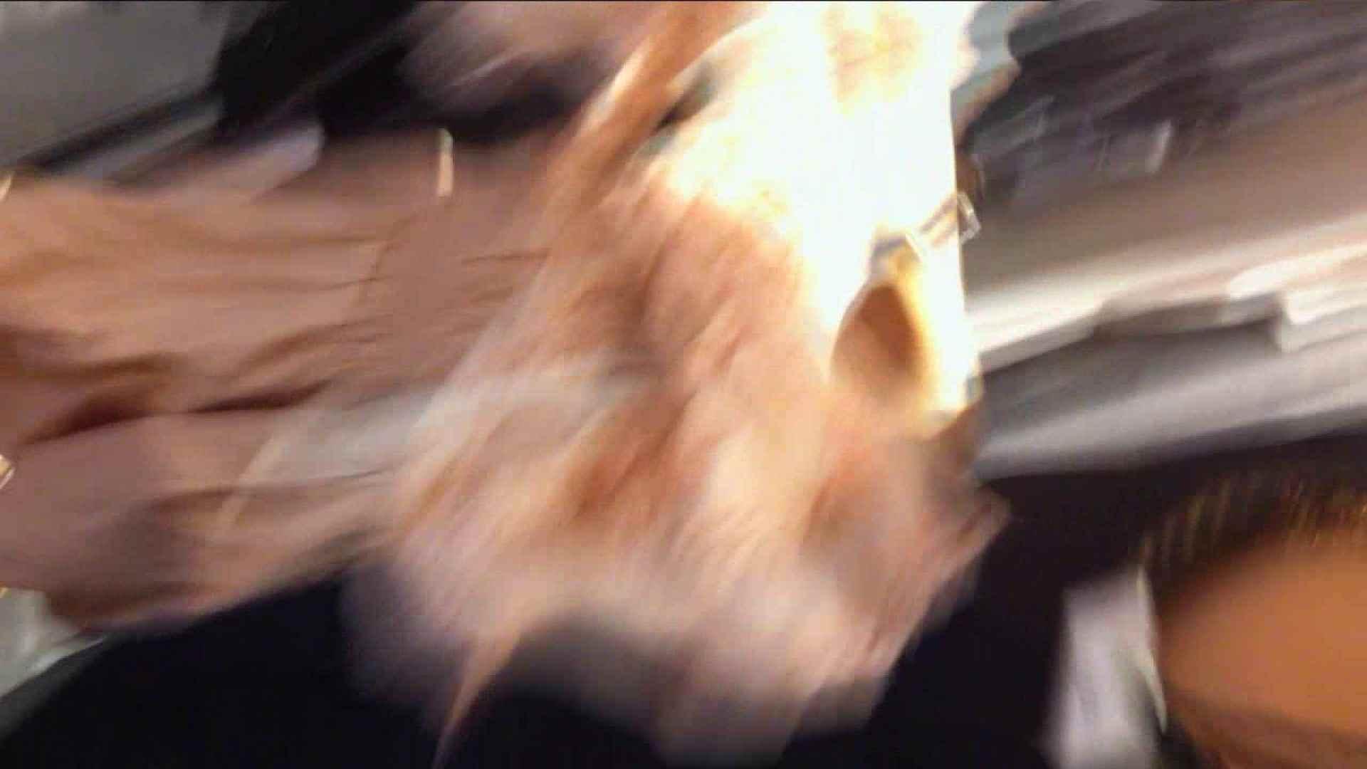 可愛いカリスマ店員限定‼胸チラ&パンチラ vol.07 胸チラ  50画像 50