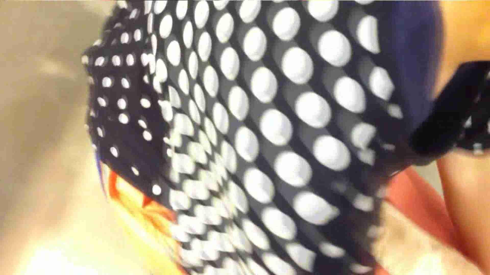 可愛いカリスマ店員限定‼胸チラ&パンチラ vol.13 胸チラ 盗み撮り動画キャプチャ 81画像 4