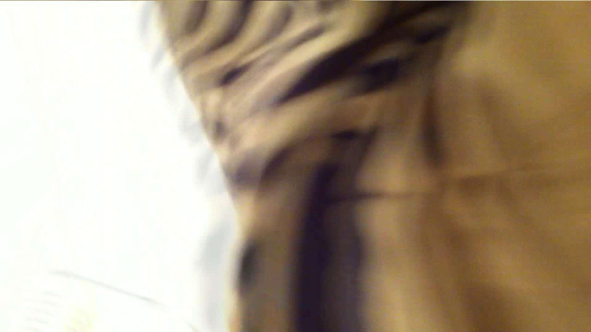 可愛いカリスマ店員限定‼胸チラ&パンチラ vol.13 接写 盗み撮り動画キャプチャ 81画像 58