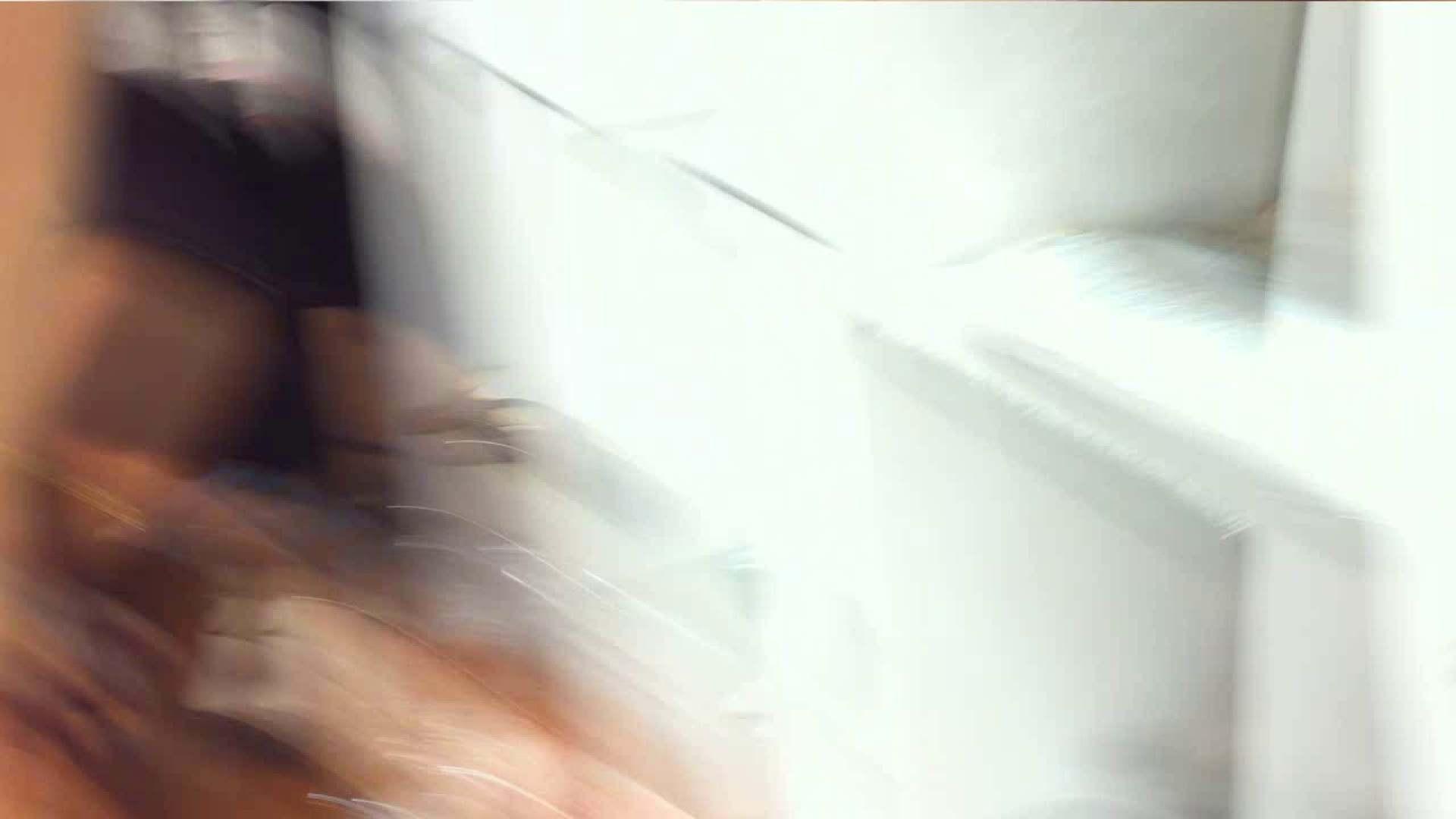 可愛いカリスマ店員限定‼胸チラ&パンチラ vol.13 接写 盗み撮り動画キャプチャ 81画像 78