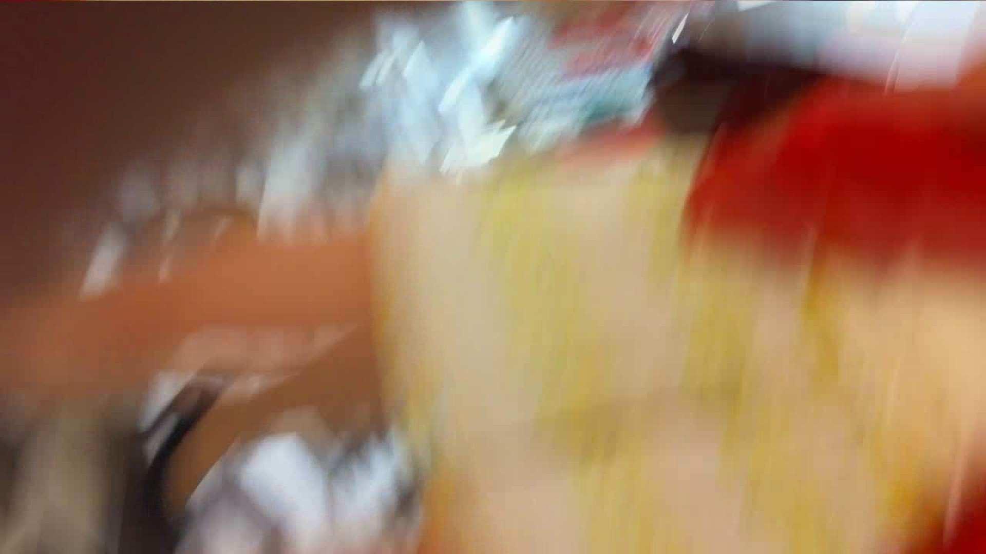 可愛いカリスマ店員限定‼胸チラ&パンチラ vol.14 胸チラ 盗撮えろ無修正画像 75画像 34