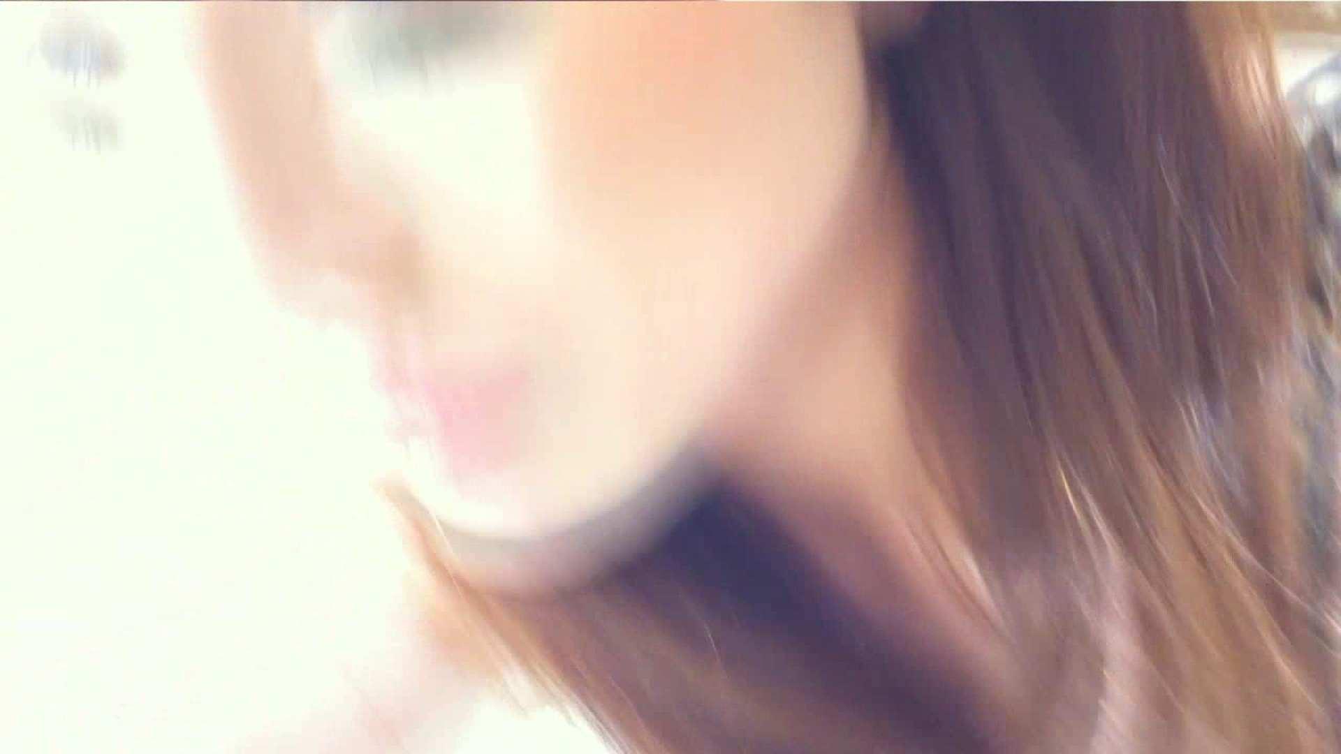 可愛いカリスマ店員限定‼胸チラ&パンチラ vol.14 パンチラ 盗み撮り動画キャプチャ 75画像 52