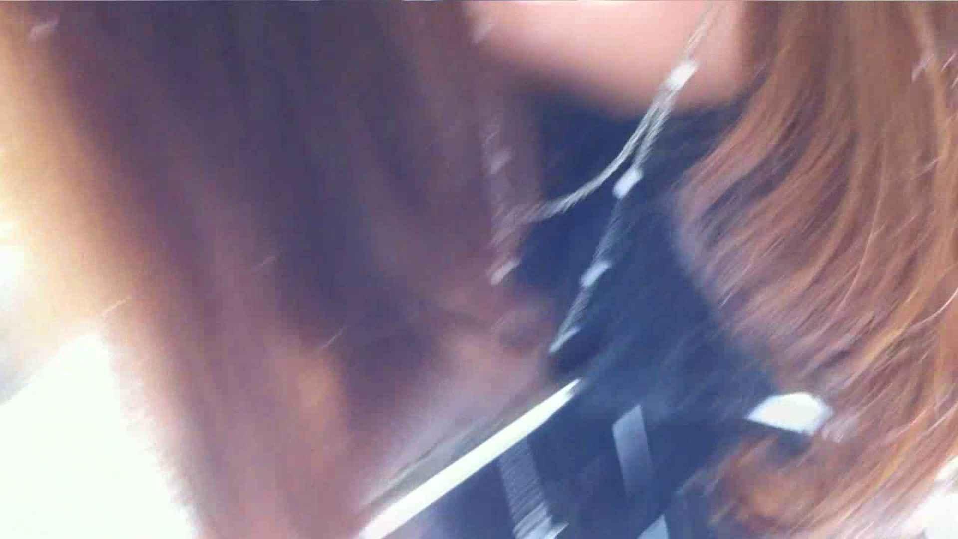 無修正エロ動画|可愛いカリスマ店員限定‼胸チラ&パンチラ vol.14|のぞき本舗 中村屋