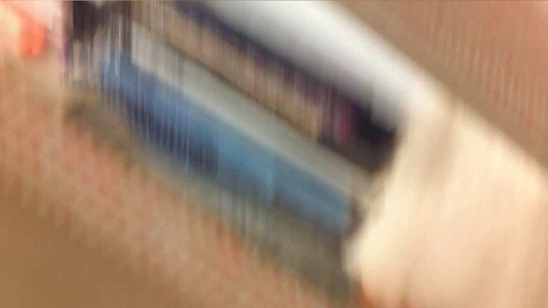 無修正エロ動画|可愛いカリスマ店員限定‼胸チラ&パンチラ vol.15|のぞき本舗 中村屋