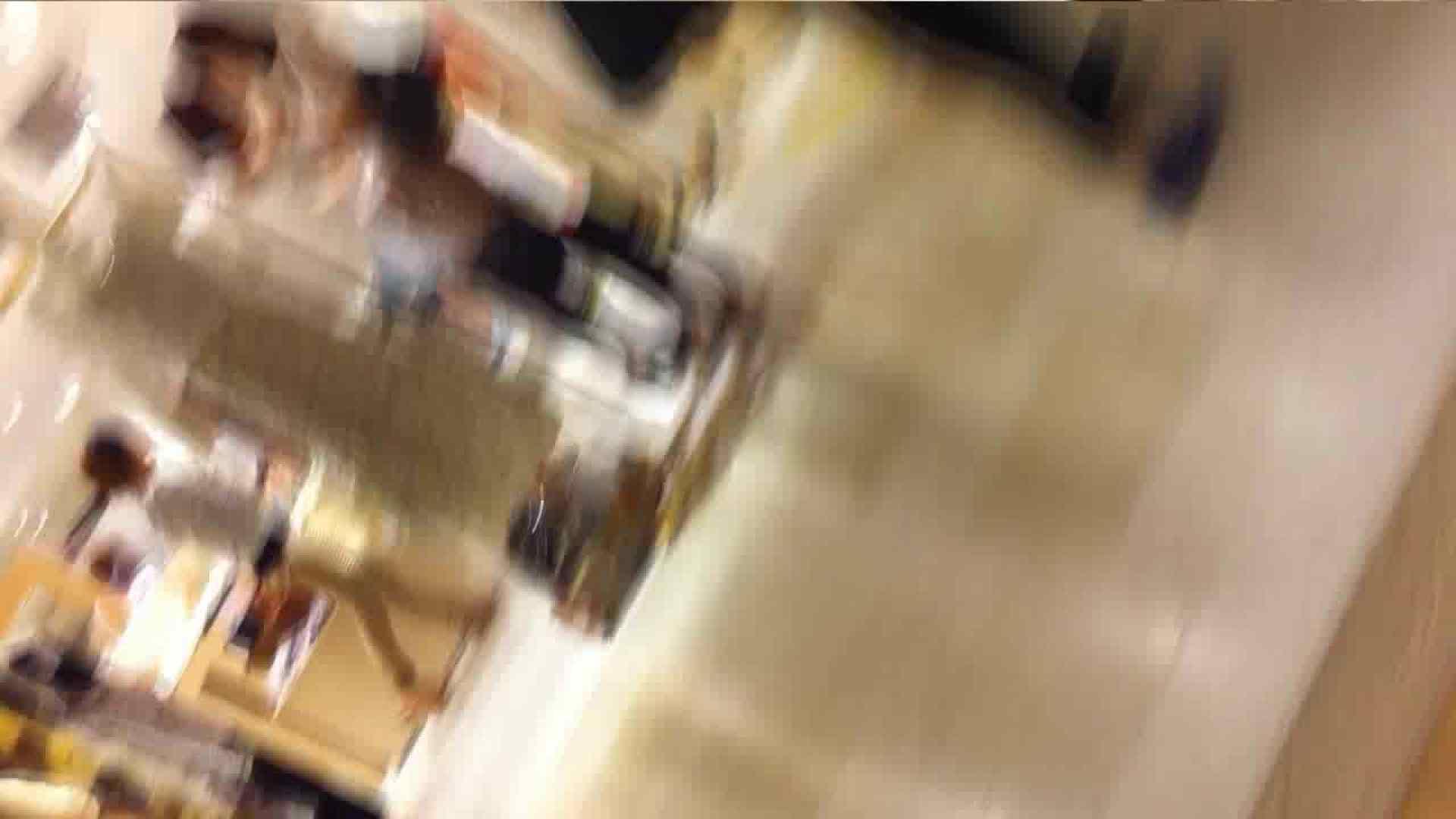 可愛いカリスマ店員限定‼胸チラ&パンチラ vol.16 チラ 盗み撮り動画キャプチャ 82画像 17