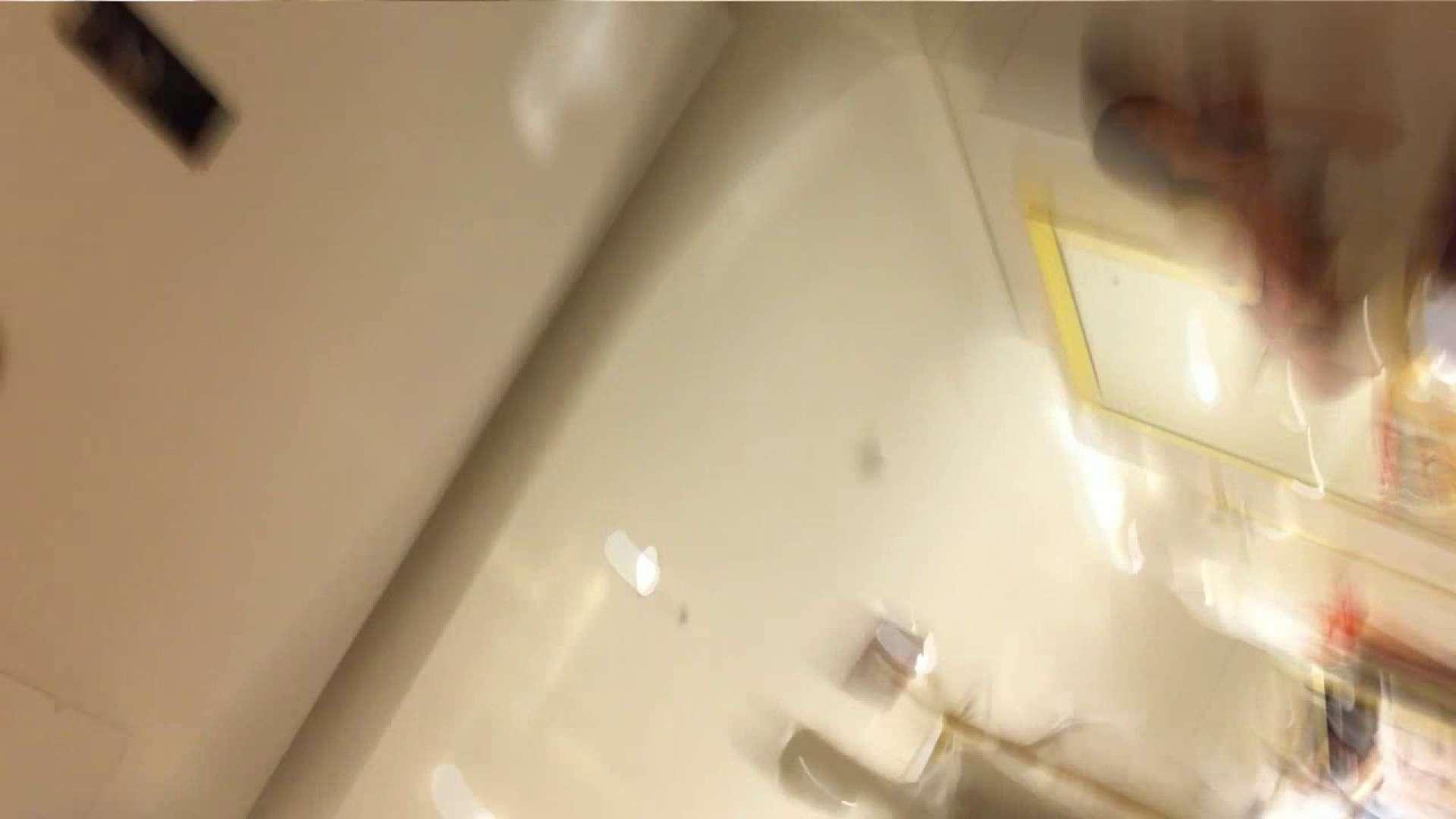 可愛いカリスマ店員限定‼胸チラ&パンチラ vol.16 チラ 盗み撮り動画キャプチャ 82画像 22