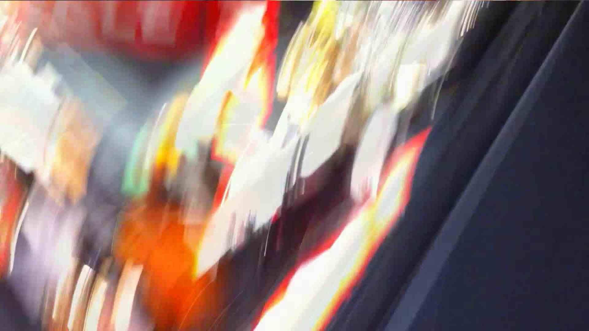 可愛いカリスマ店員限定‼胸チラ&パンチラ vol.16 接写 覗きスケベ動画紹介 82画像 29