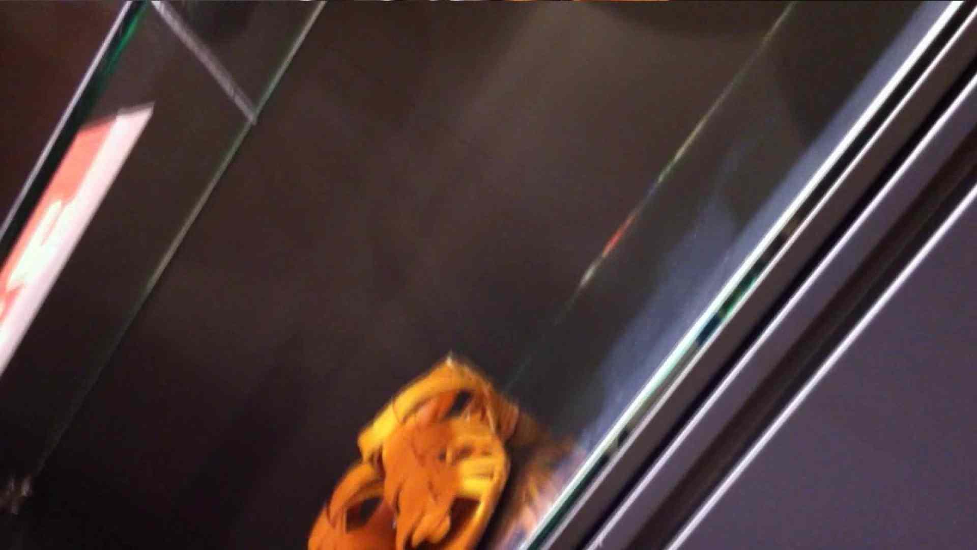 可愛いカリスマ店員限定‼胸チラ&パンチラ vol.16 チラ 盗み撮り動画キャプチャ 82画像 32