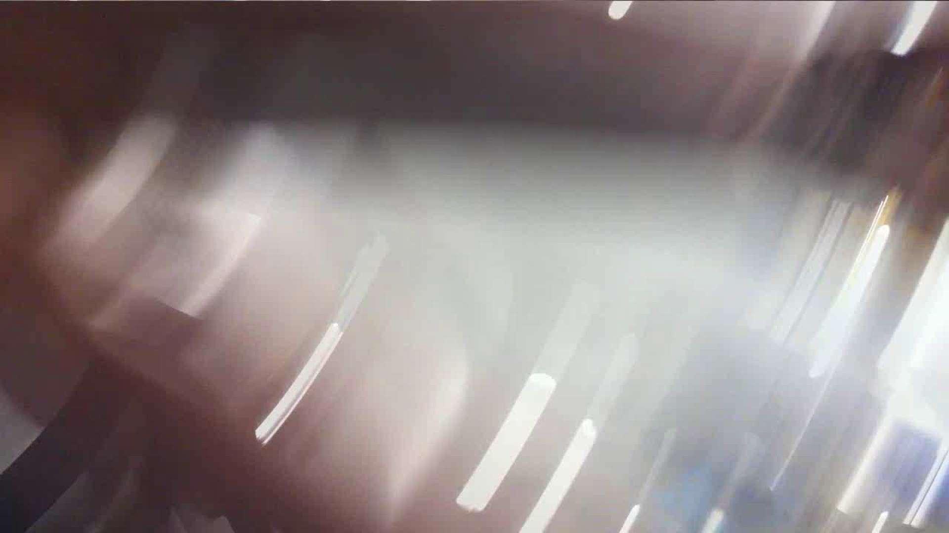 可愛いカリスマ店員限定‼胸チラ&パンチラ vol.16 OLセックス  82画像 35