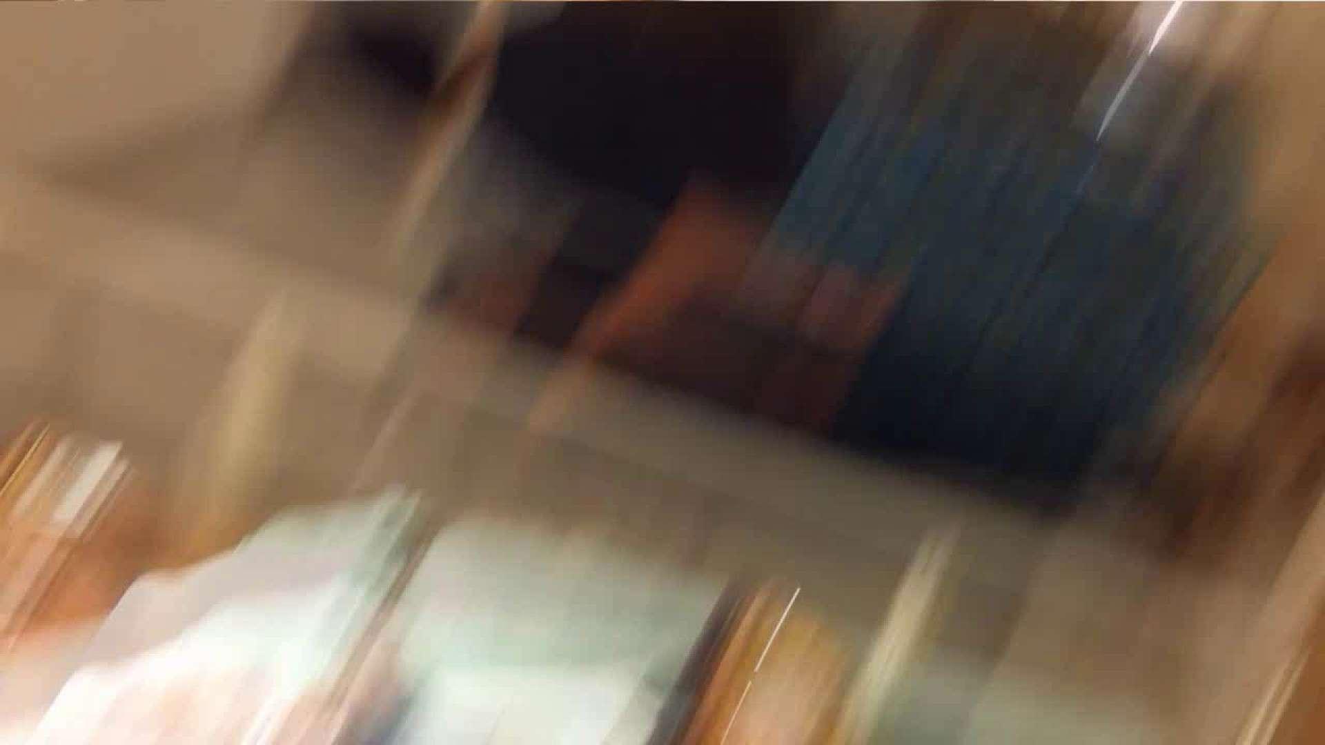 可愛いカリスマ店員限定‼胸チラ&パンチラ vol.16 OLセックス  82画像 75