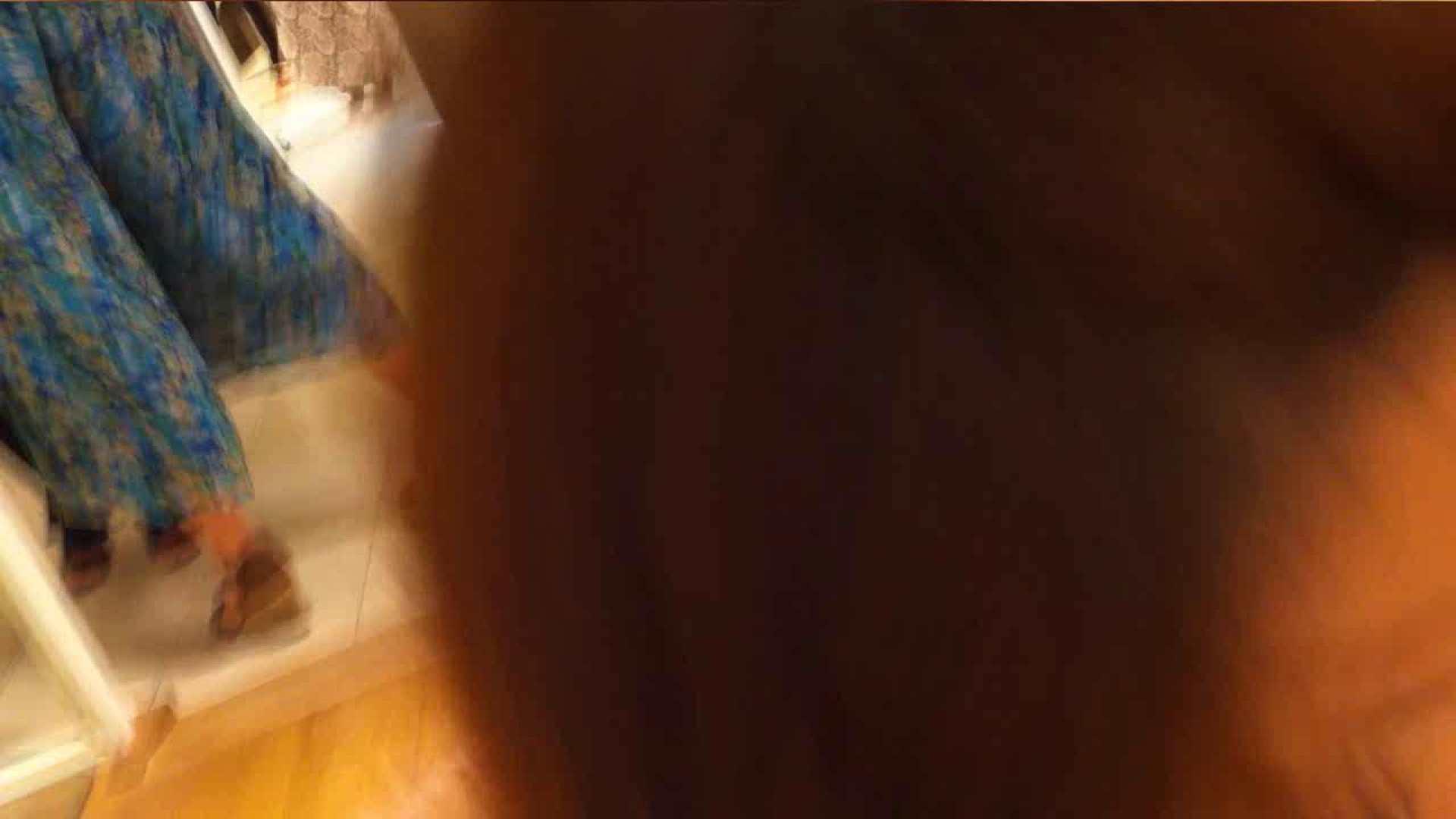 可愛いカリスマ店員限定‼胸チラ&パンチラ vol.16 チラ 盗み撮り動画キャプチャ 82画像 77