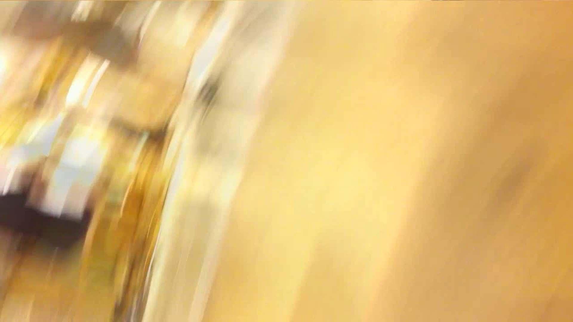 可愛いカリスマ店員限定‼胸チラ&パンチラ vol.16 チラ 盗み撮り動画キャプチャ 82画像 82