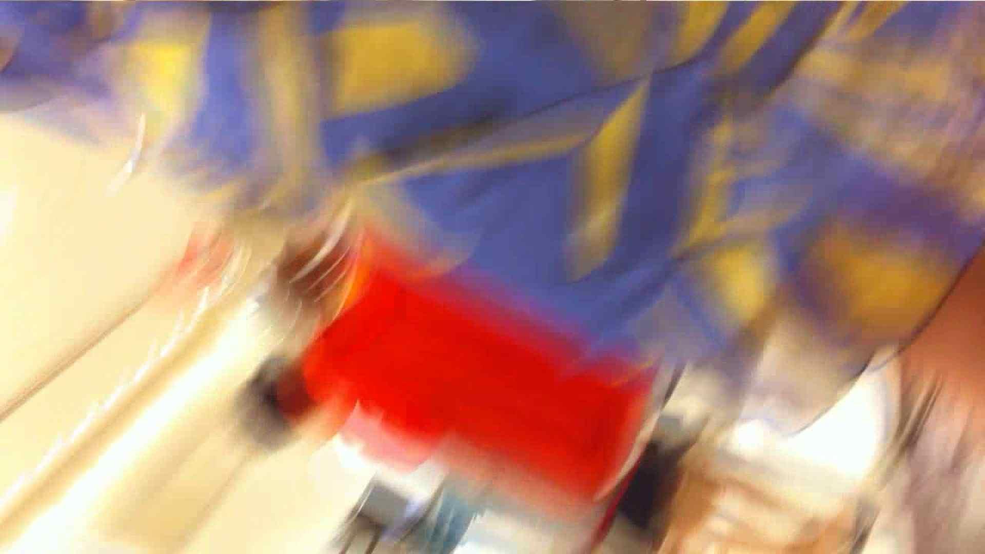 無修正エロ動画|可愛いカリスマ店員限定‼胸チラ&パンチラ vol.17|のぞき本舗 中村屋