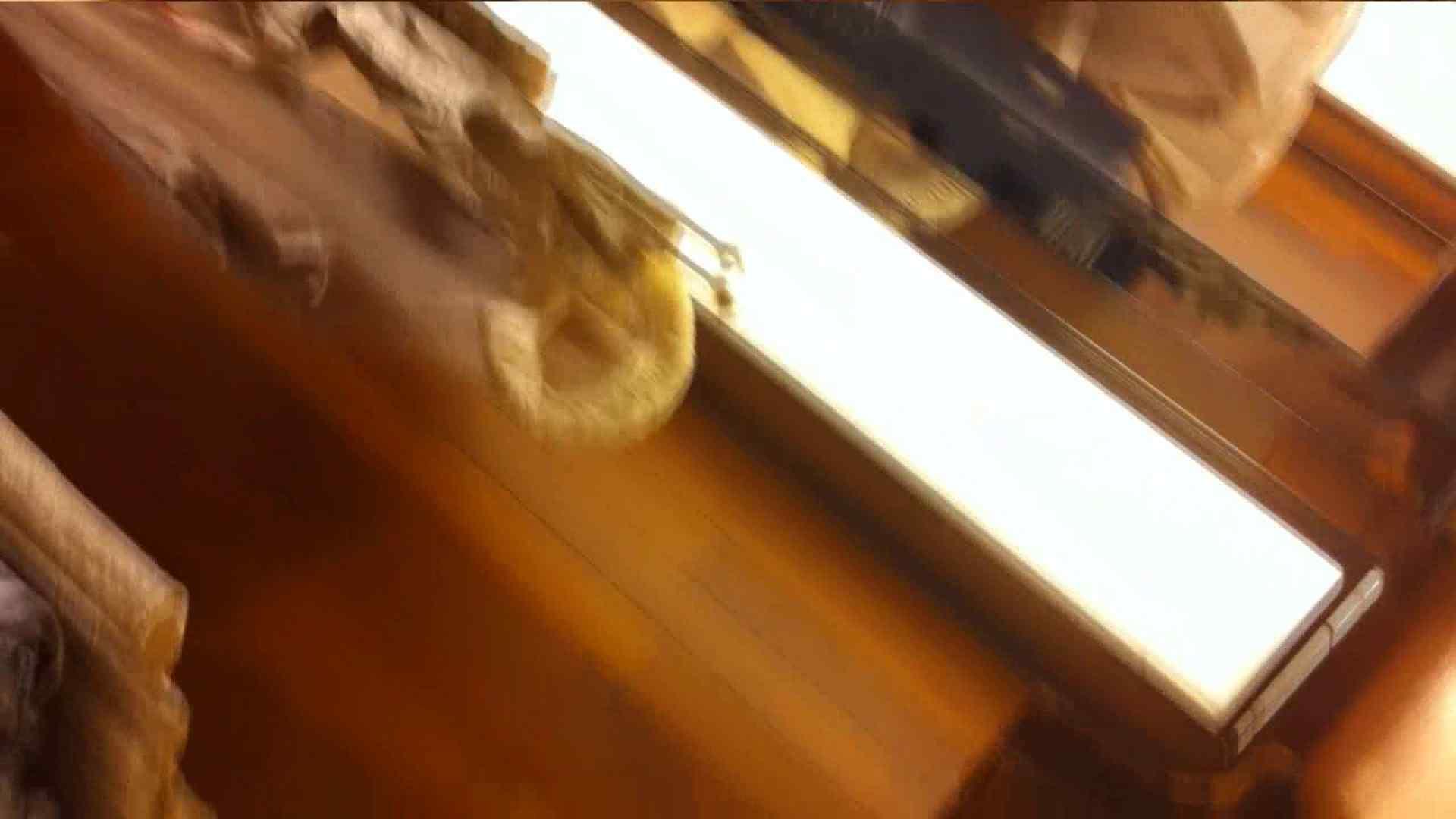 可愛いカリスマ店員限定‼胸チラ&パンチラ vol.18 チラ   パンチラ  111画像 16