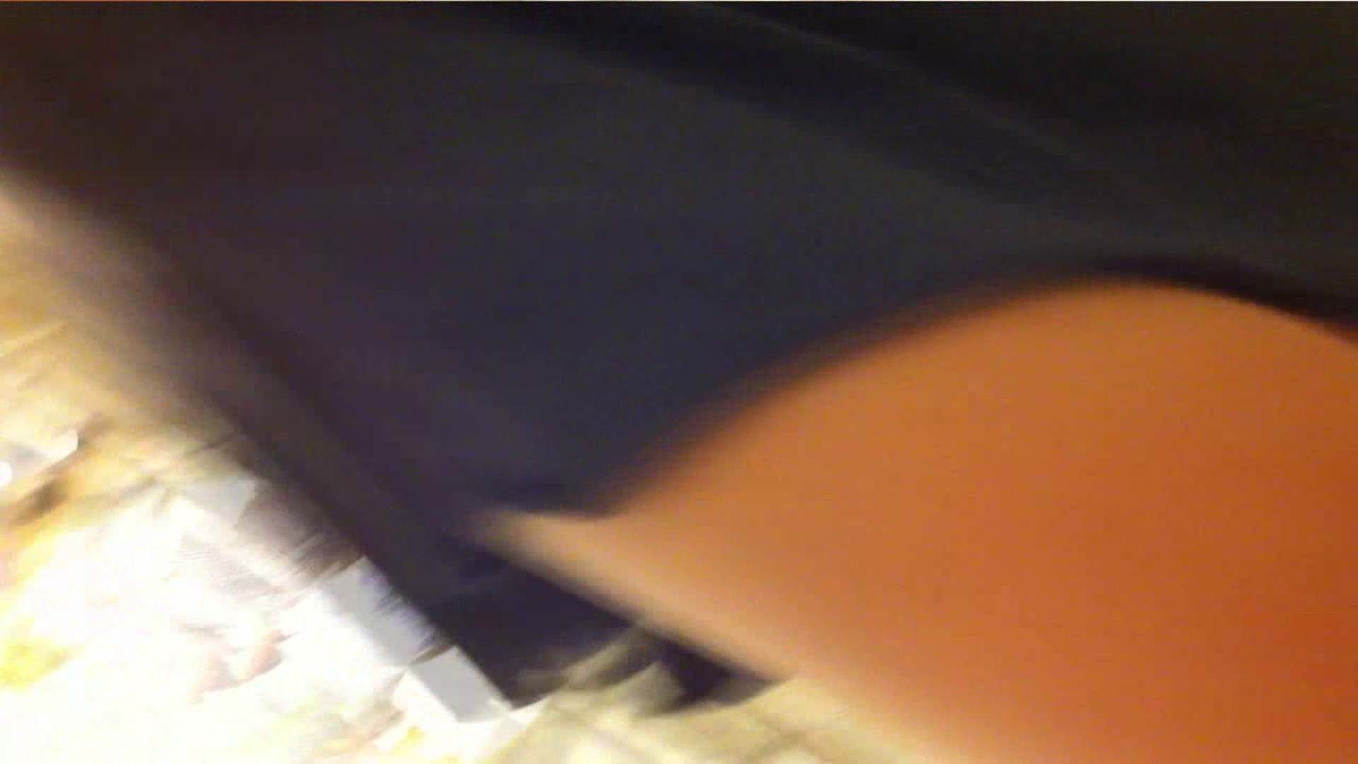 可愛いカリスマ店員限定‼胸チラ&パンチラ vol.18 胸チラ 盗撮われめAV動画紹介 111画像 19