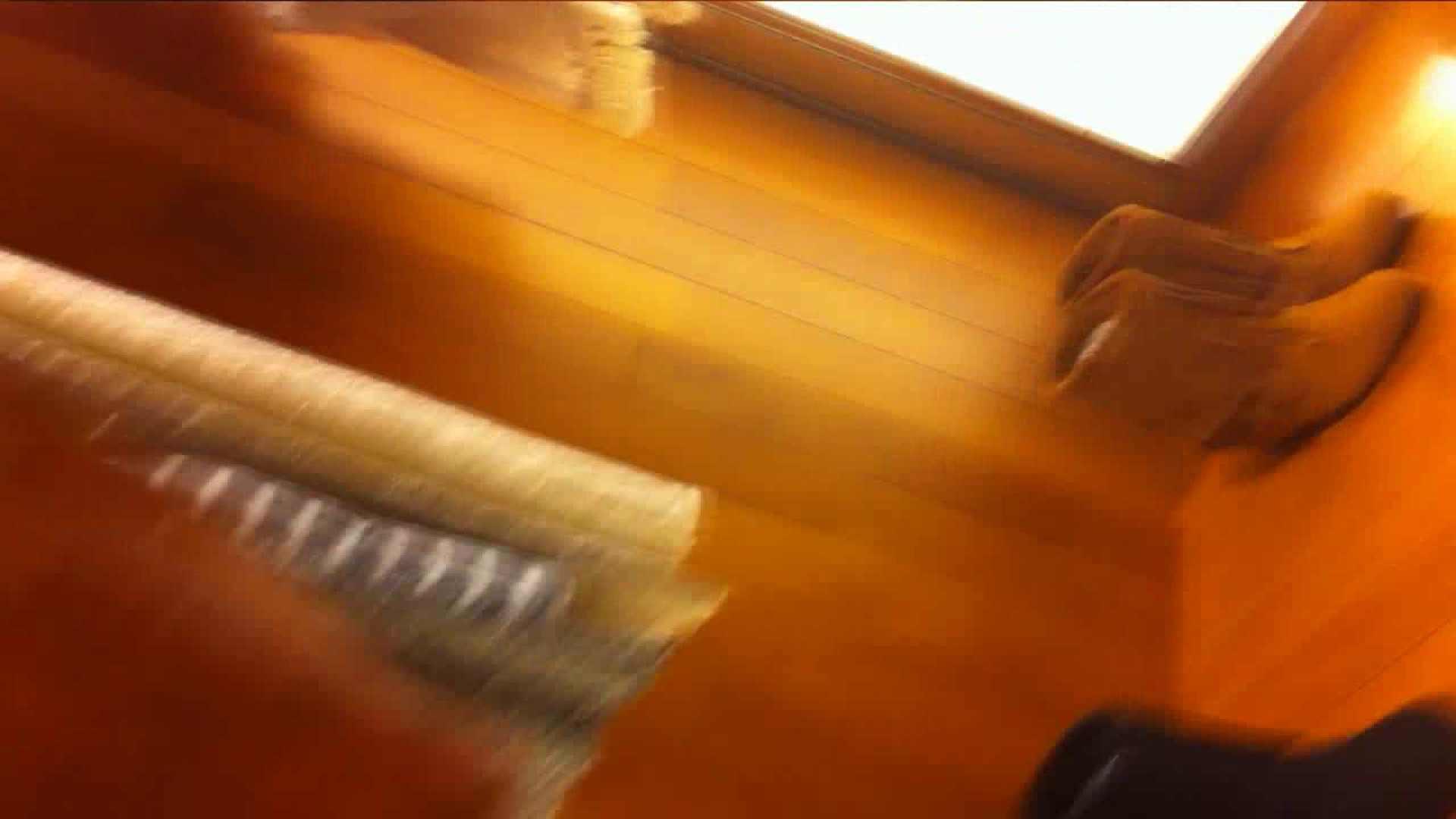 可愛いカリスマ店員限定‼胸チラ&パンチラ vol.18 胸チラ 盗撮われめAV動画紹介 111画像 39