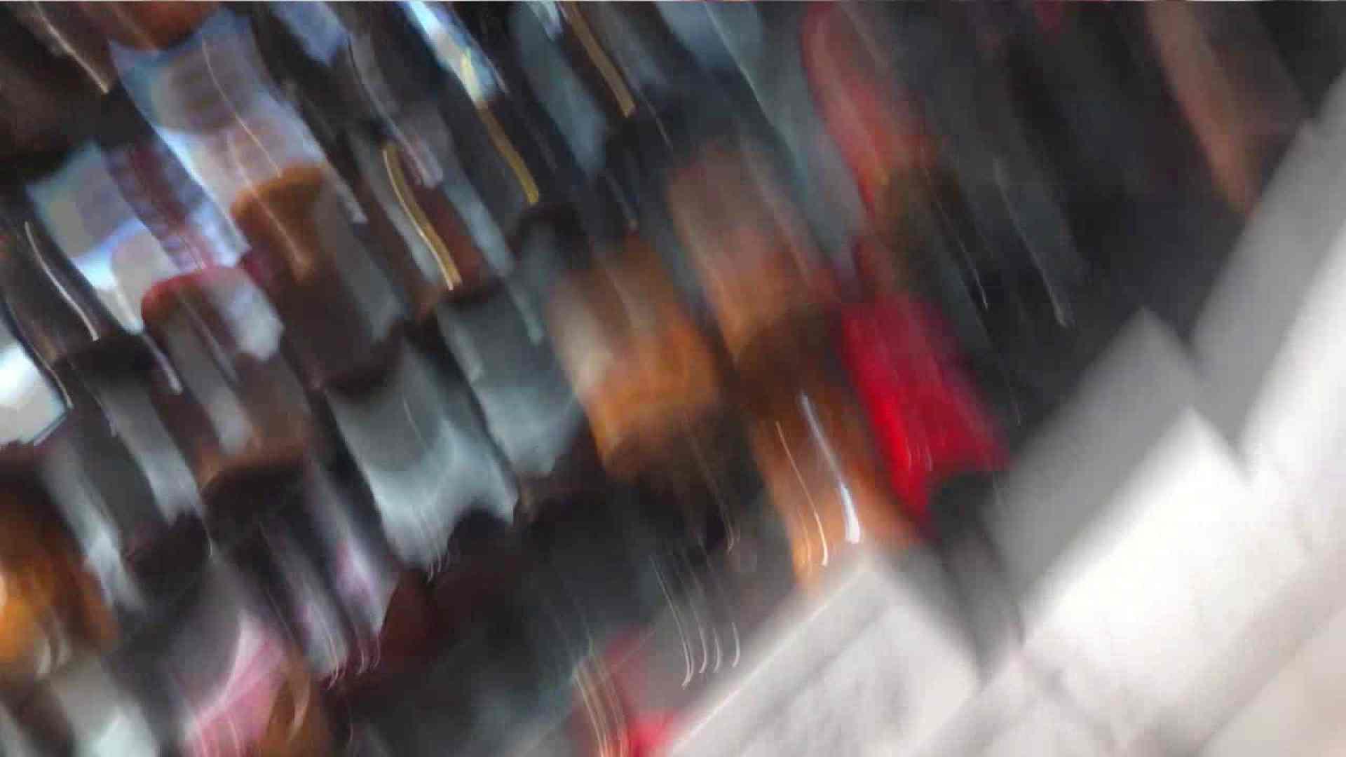 可愛いカリスマ店員限定‼胸チラ&パンチラ vol.18 チラ   パンチラ  111画像 41