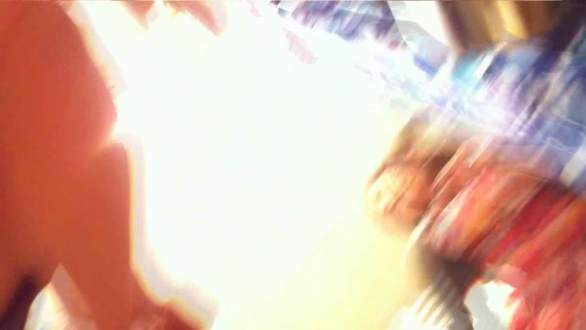 可愛いカリスマ店員限定‼胸チラ&パンチラ vol.18 胸チラ 盗撮われめAV動画紹介 111画像 69