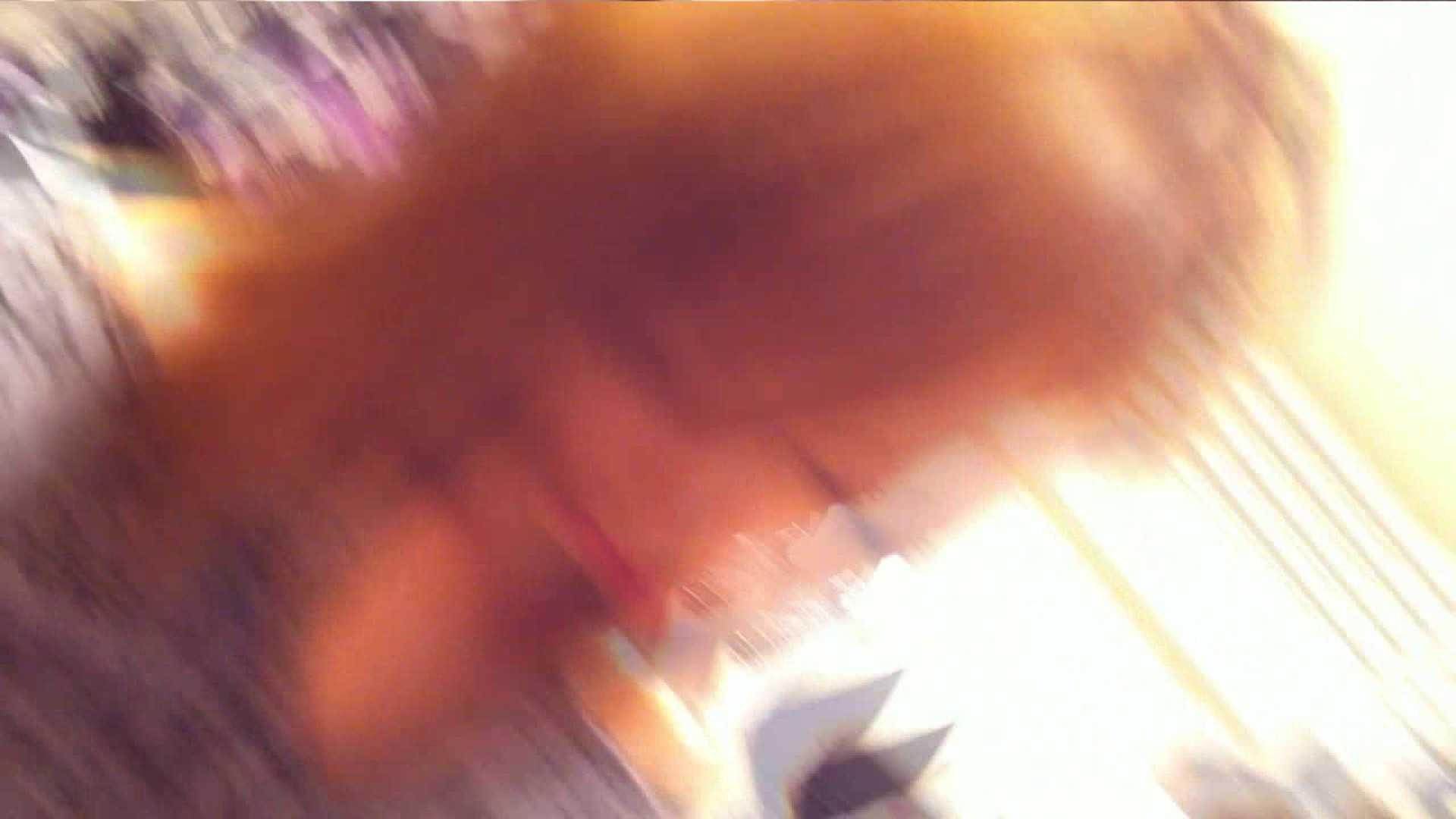 無修正エロ動画|可愛いカリスマ店員限定‼胸チラ&パンチラ vol.18|のぞき本舗 中村屋