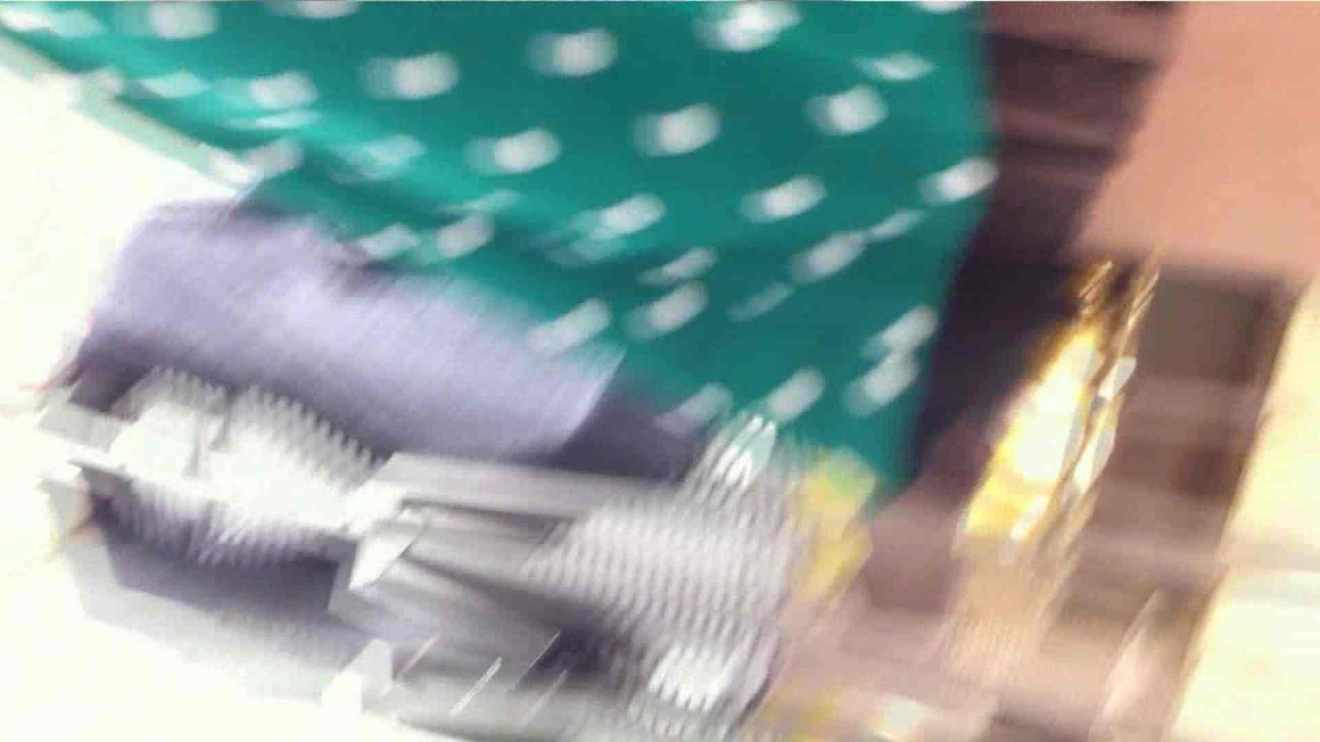 可愛いカリスマ店員限定‼胸チラ&パンチラ vol.18 OLセックス 盗撮ヌード画像 111画像 102