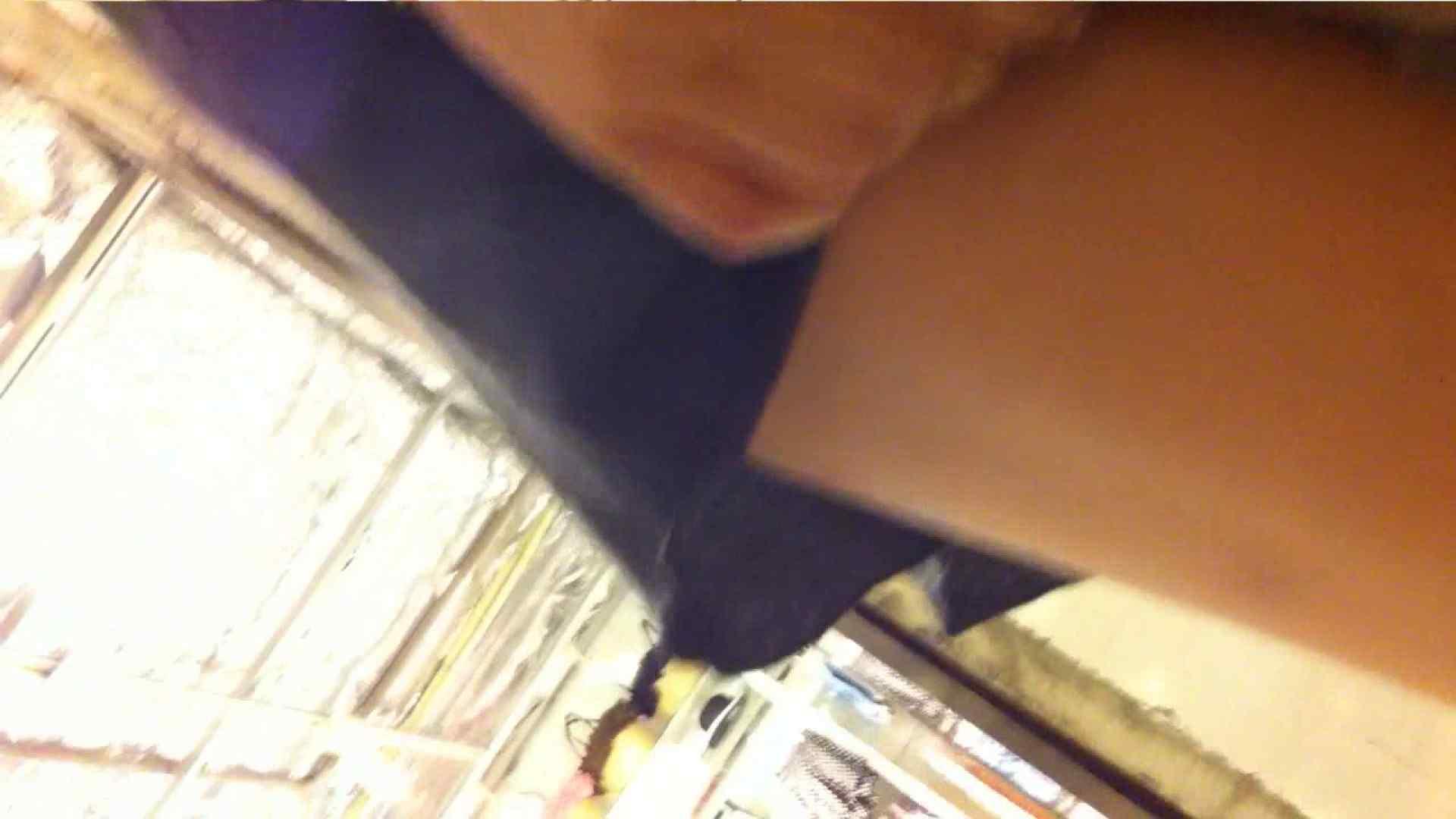 可愛いカリスマ店員限定‼胸チラ&パンチラ vol.18 チラ   パンチラ  111画像 106