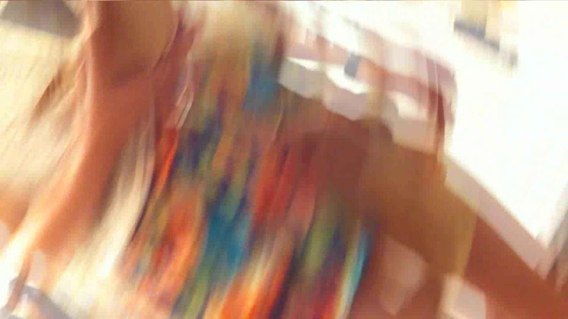 可愛いカリスマ店員限定‼胸チラ&パンチラ vol.19 チラ 盗撮ヌード画像 93画像 7