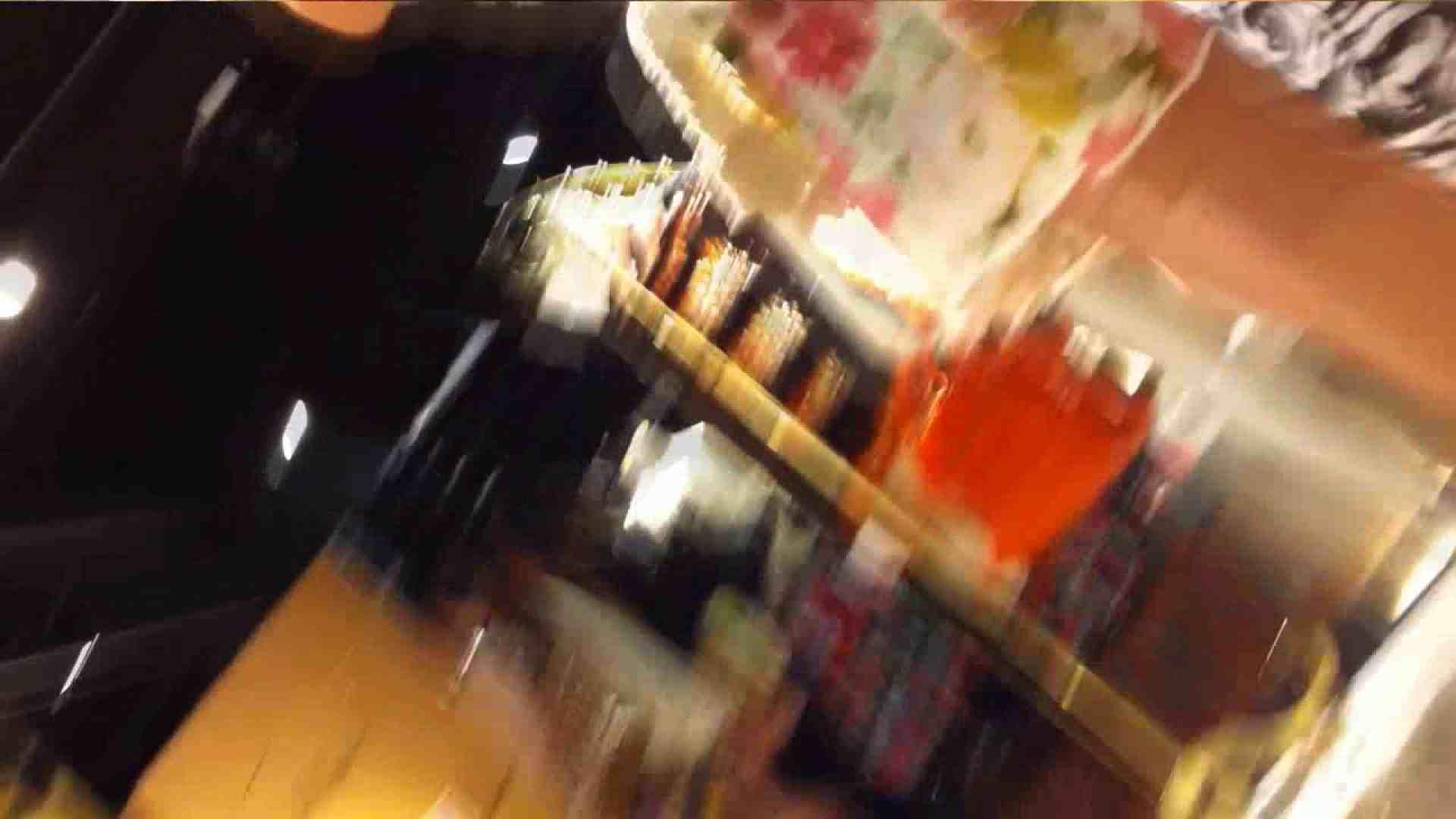 可愛いカリスマ店員限定‼胸チラ&パンチラ vol.19 パンチラ おめこ無修正画像 93画像 23