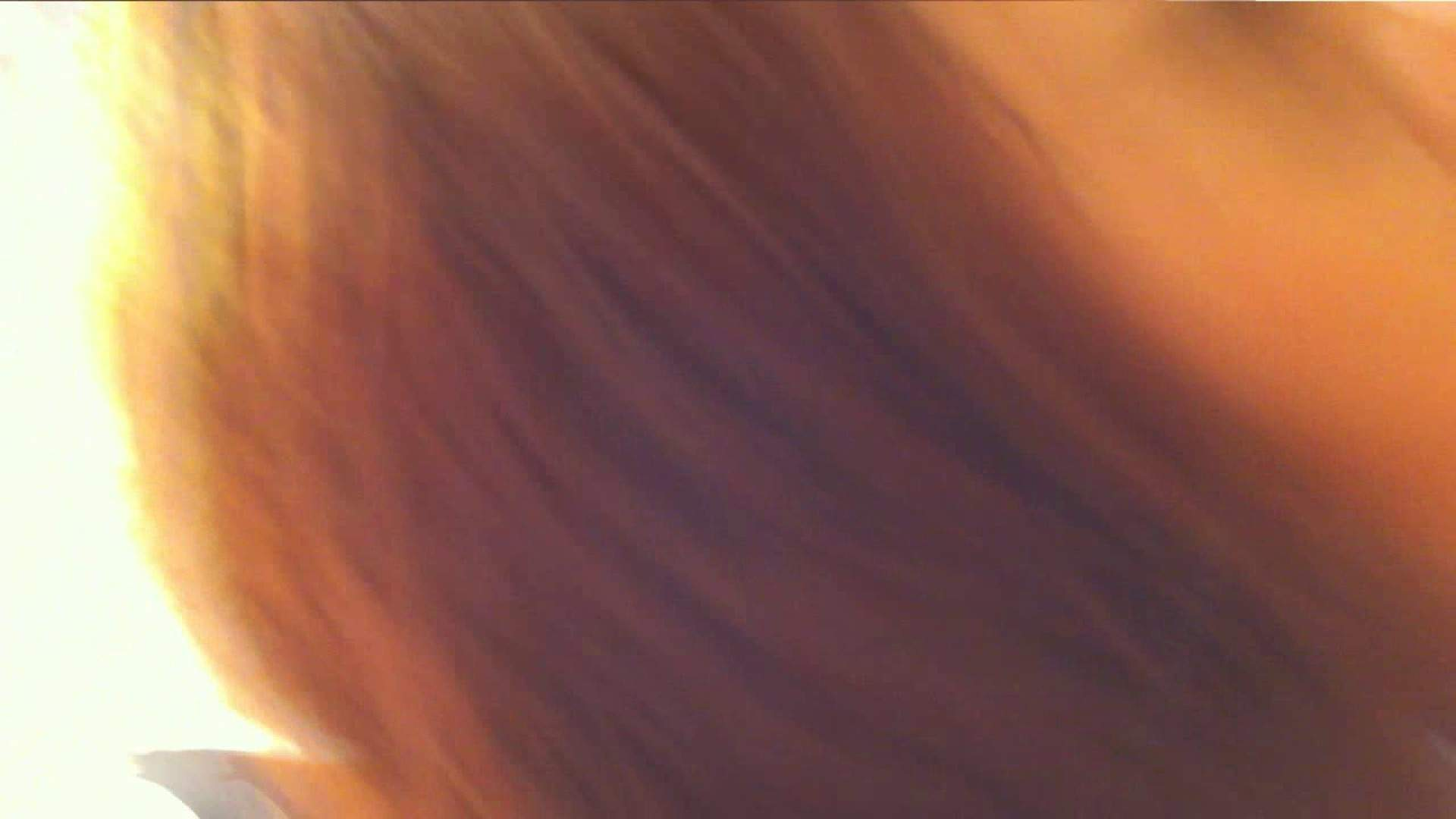 可愛いカリスマ店員限定‼胸チラ&パンチラ vol.19 チラ 盗撮ヌード画像 93画像 27