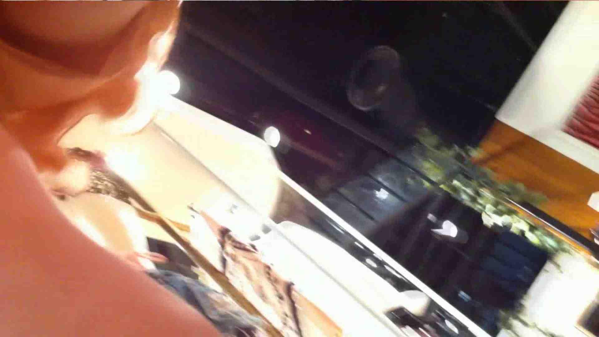 可愛いカリスマ店員限定‼胸チラ&パンチラ vol.19 胸チラ 盗撮アダルト動画キャプチャ 93画像 74