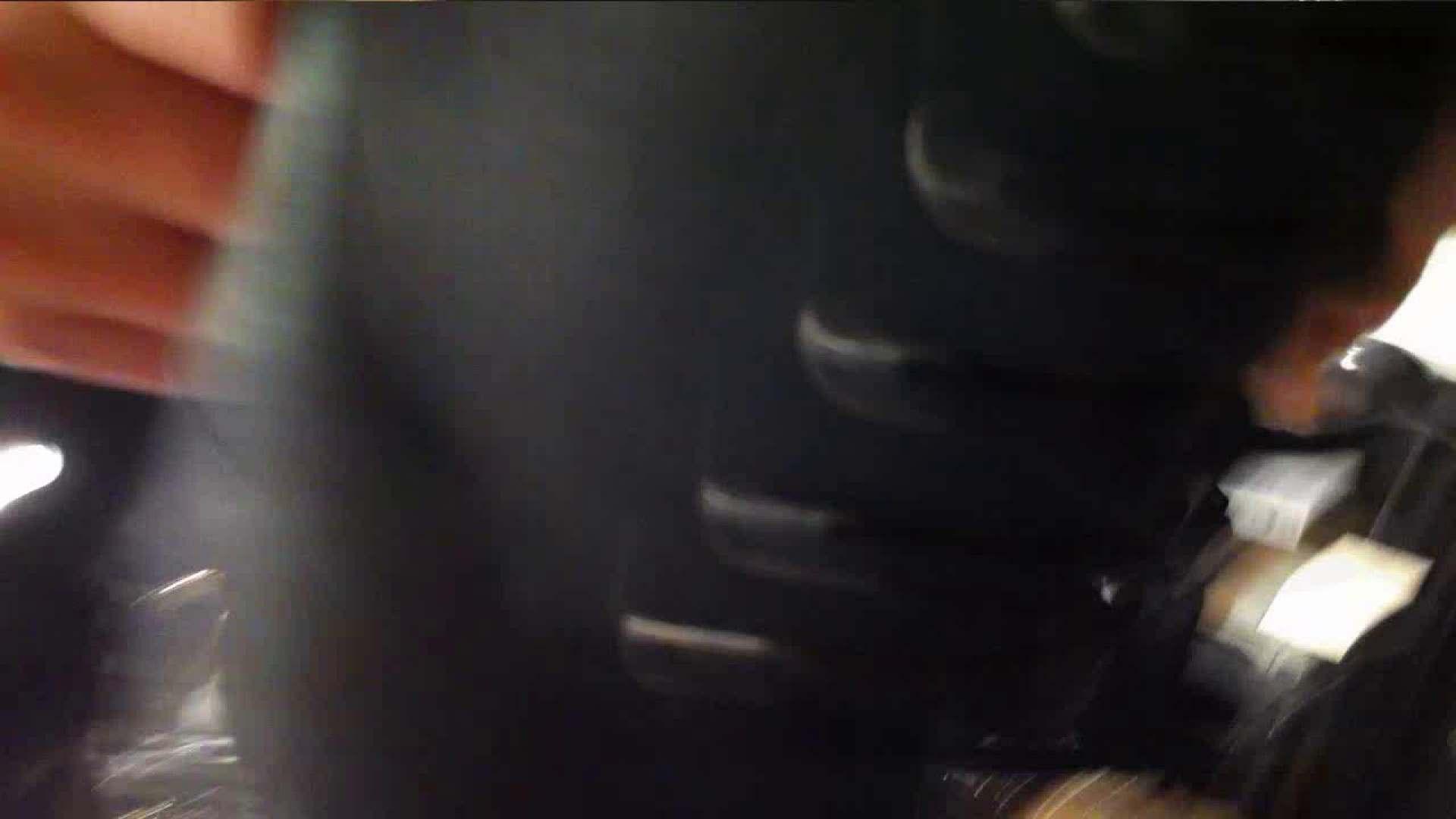 可愛いカリスマ店員限定‼胸チラ&パンチラ vol.19 胸チラ 盗撮アダルト動画キャプチャ 93画像 89