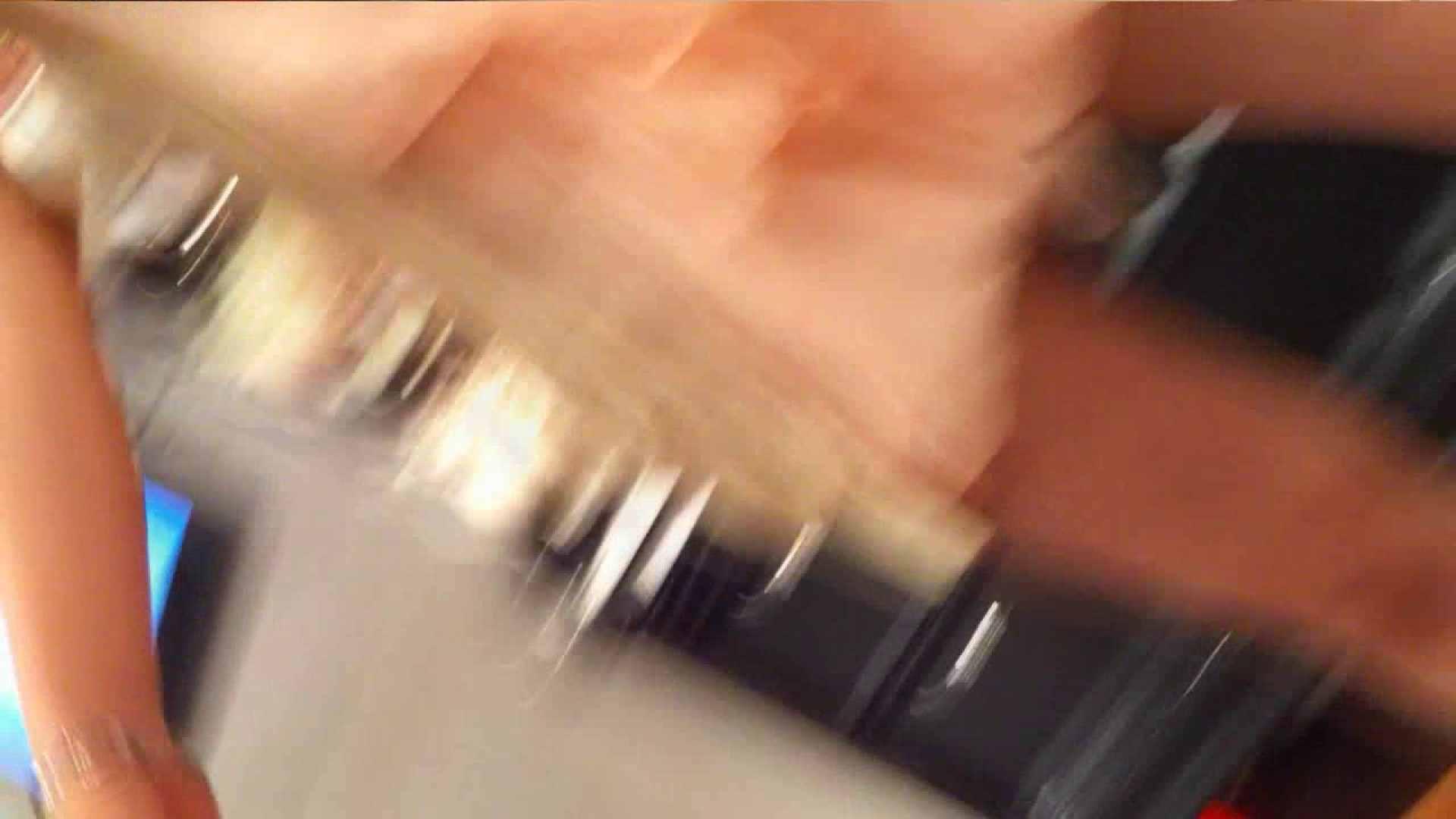 可愛いカリスマ店員限定‼胸チラ&パンチラ vol.19 パンチラ おめこ無修正画像 93画像 93