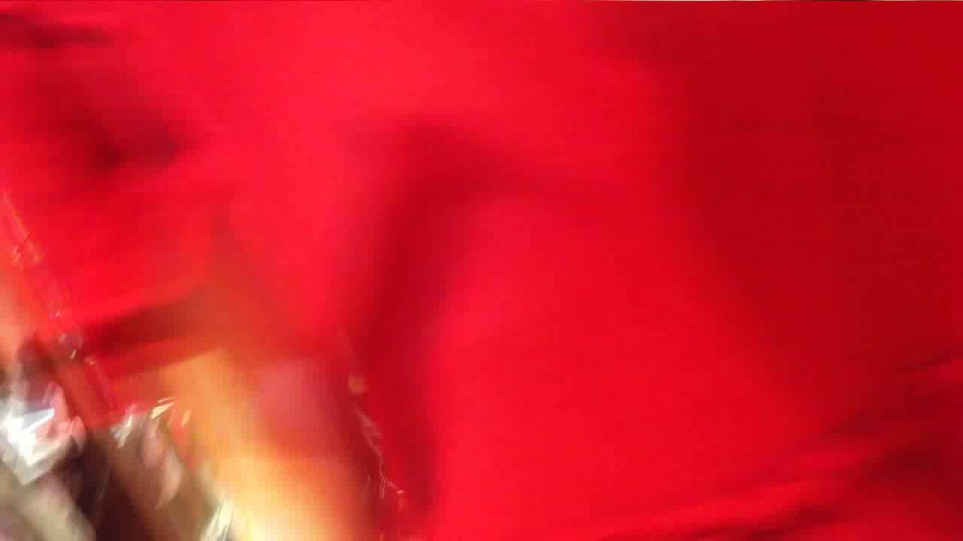 可愛いカリスマ店員限定‼胸チラ&パンチラ vol.23 パンチラ | 胸チラ  69画像 1