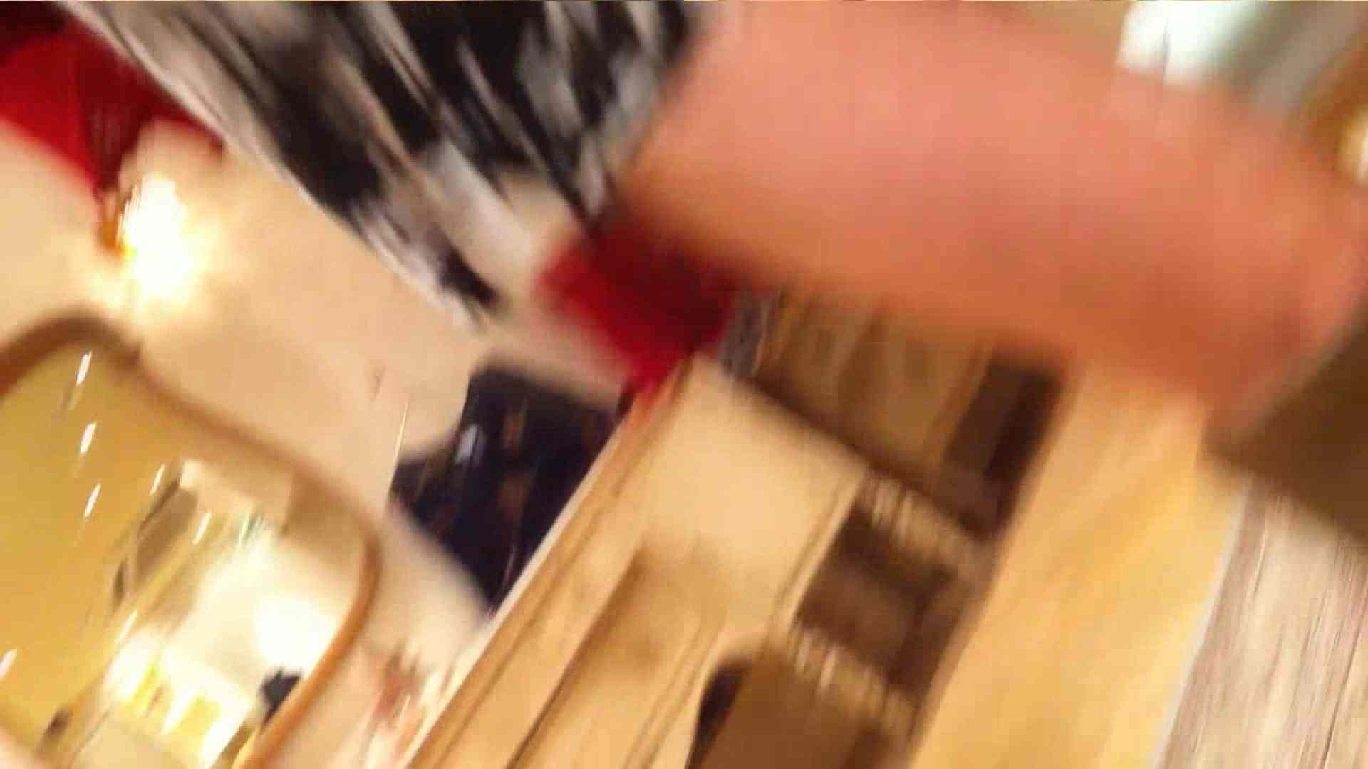可愛いカリスマ店員限定‼胸チラ&パンチラ vol.23 チラ 隠し撮りおまんこ動画流出 69画像 33