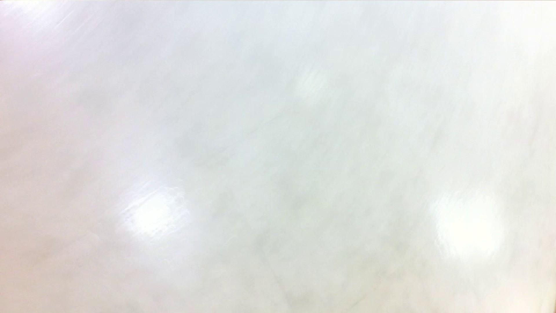 可愛いカリスマ店員限定‼胸チラ&パンチラ vol.23 パンチラ  69画像 60