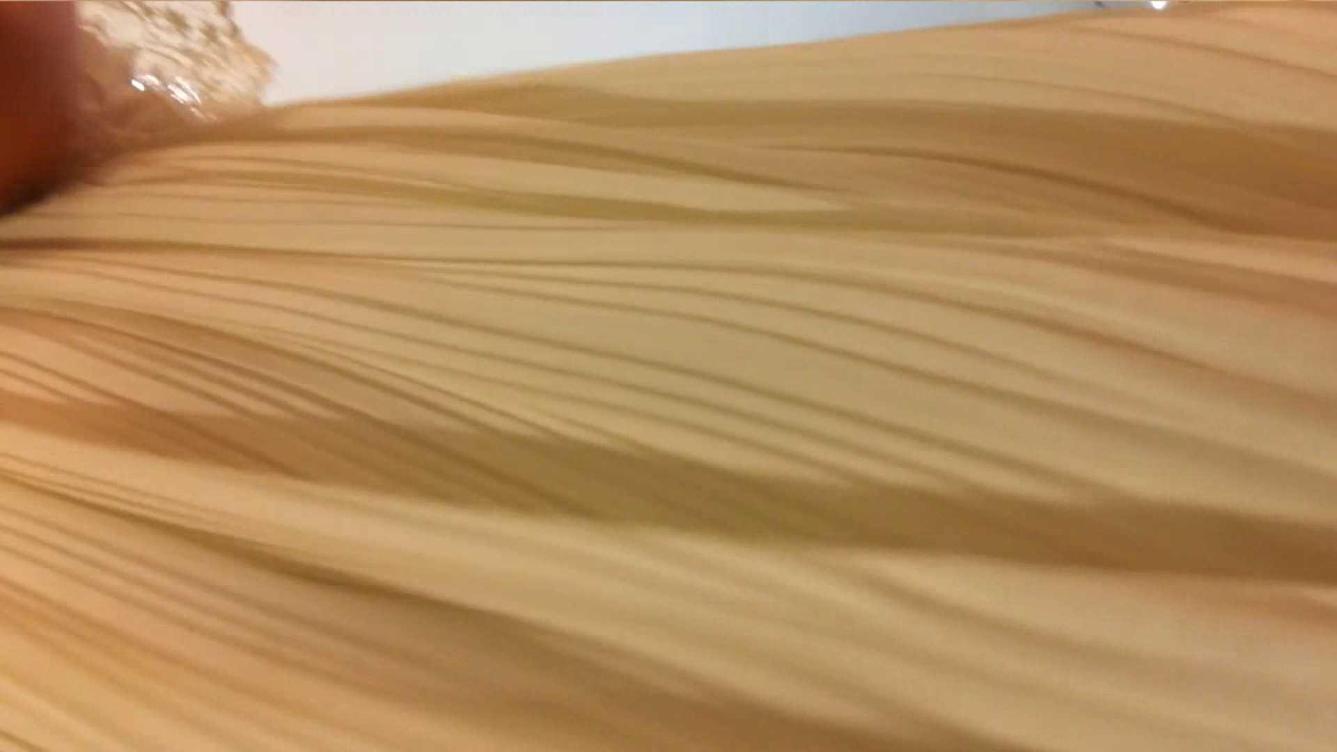可愛いカリスマ店員限定‼胸チラ&パンチラ vol.23 OLセックス のぞき動画画像 69画像 67