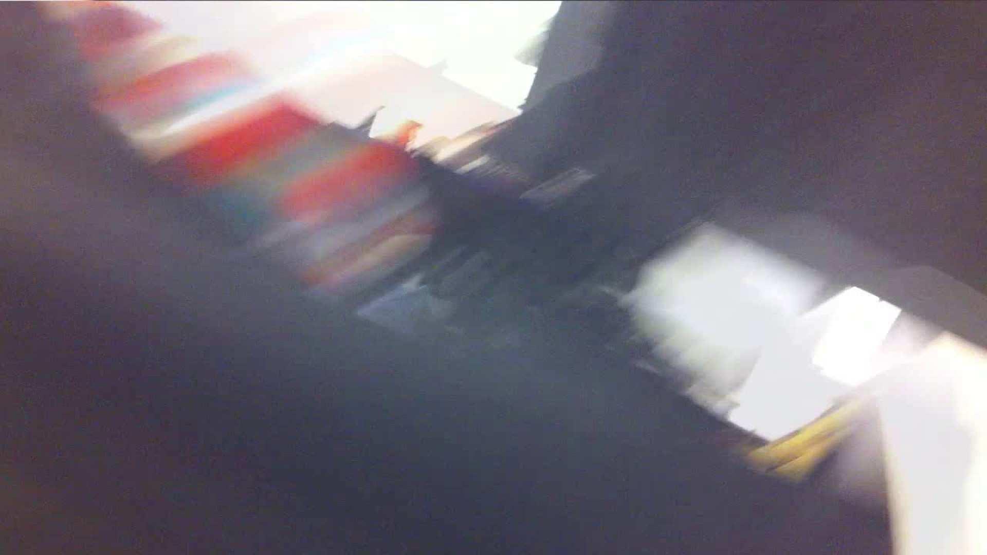 可愛いカリスマ店員限定‼胸チラ&パンチラ vol.23 チラ 隠し撮りおまんこ動画流出 69画像 68