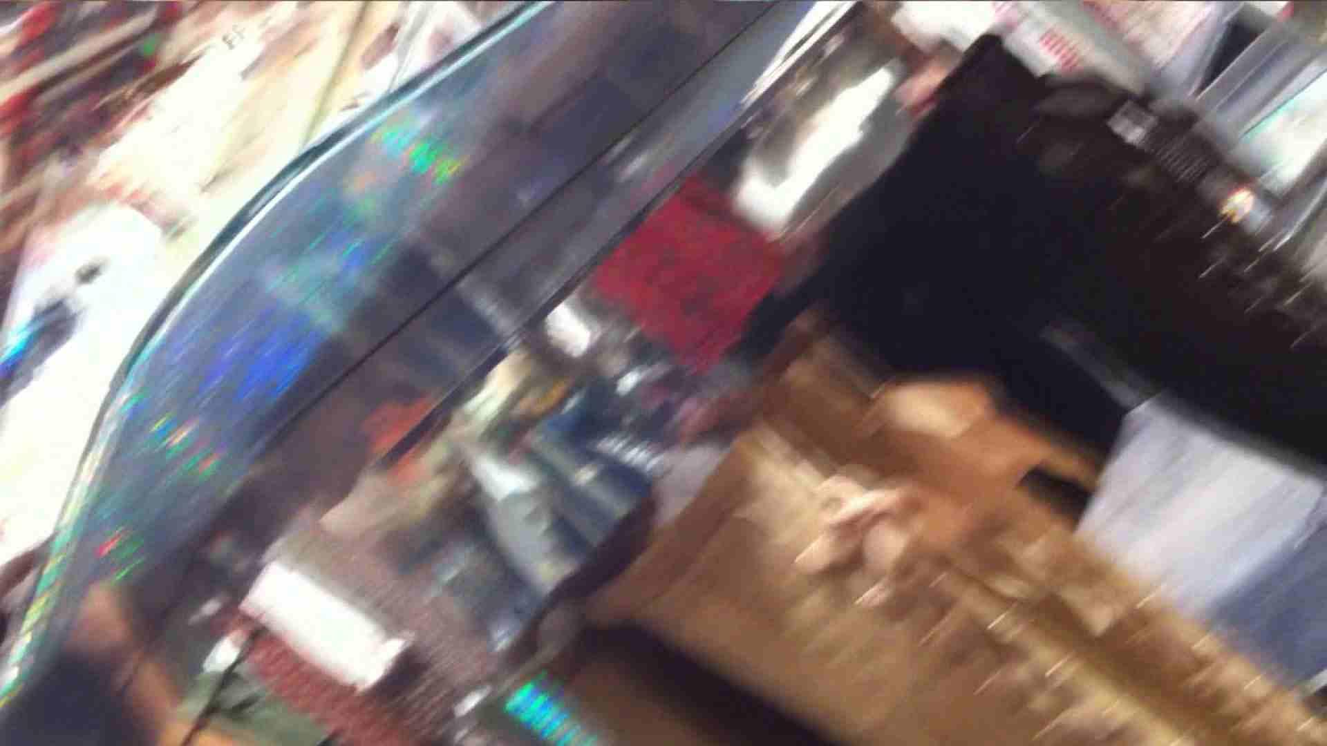 可愛いカリスマ店員限定‼胸チラ&パンチラ vol.27 パンチラ エロ無料画像 72画像 8
