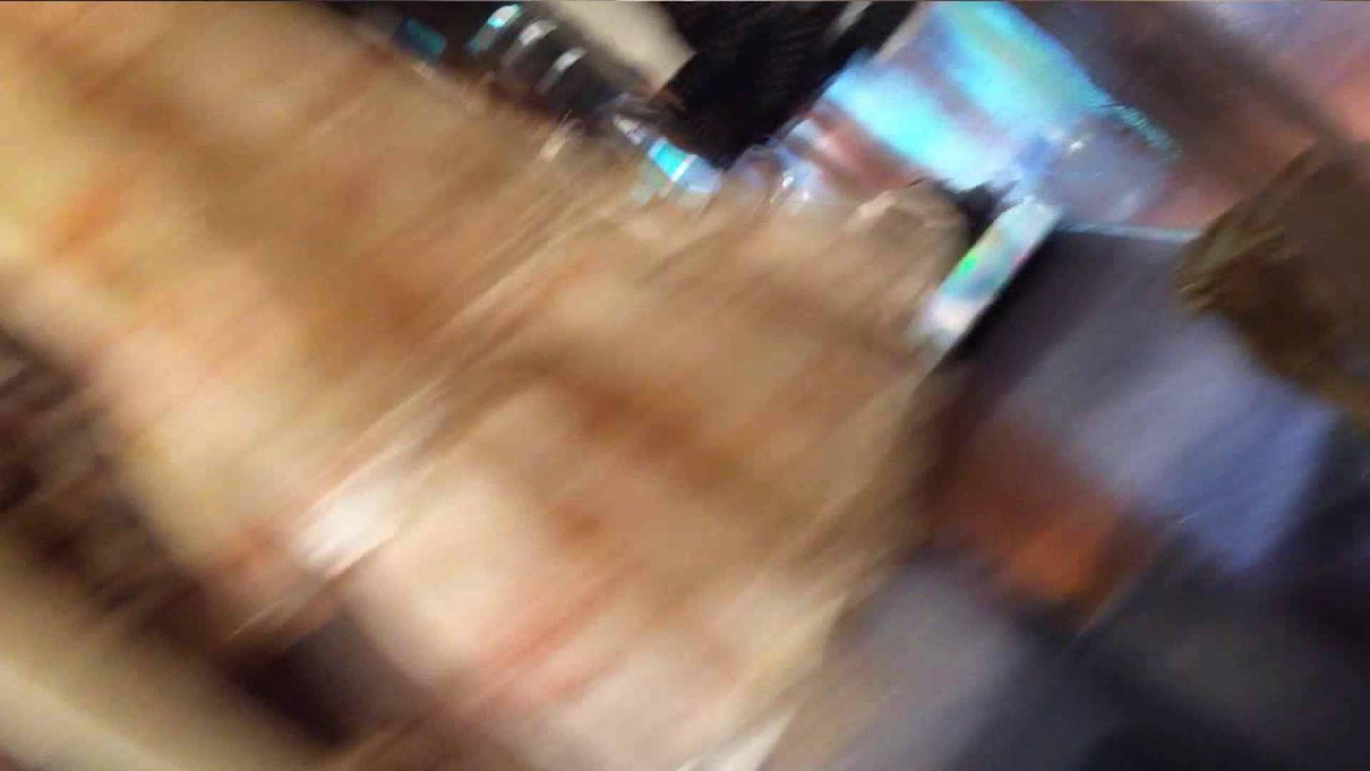 可愛いカリスマ店員限定‼胸チラ&パンチラ vol.27 OLセックス のぞきエロ無料画像 72画像 12
