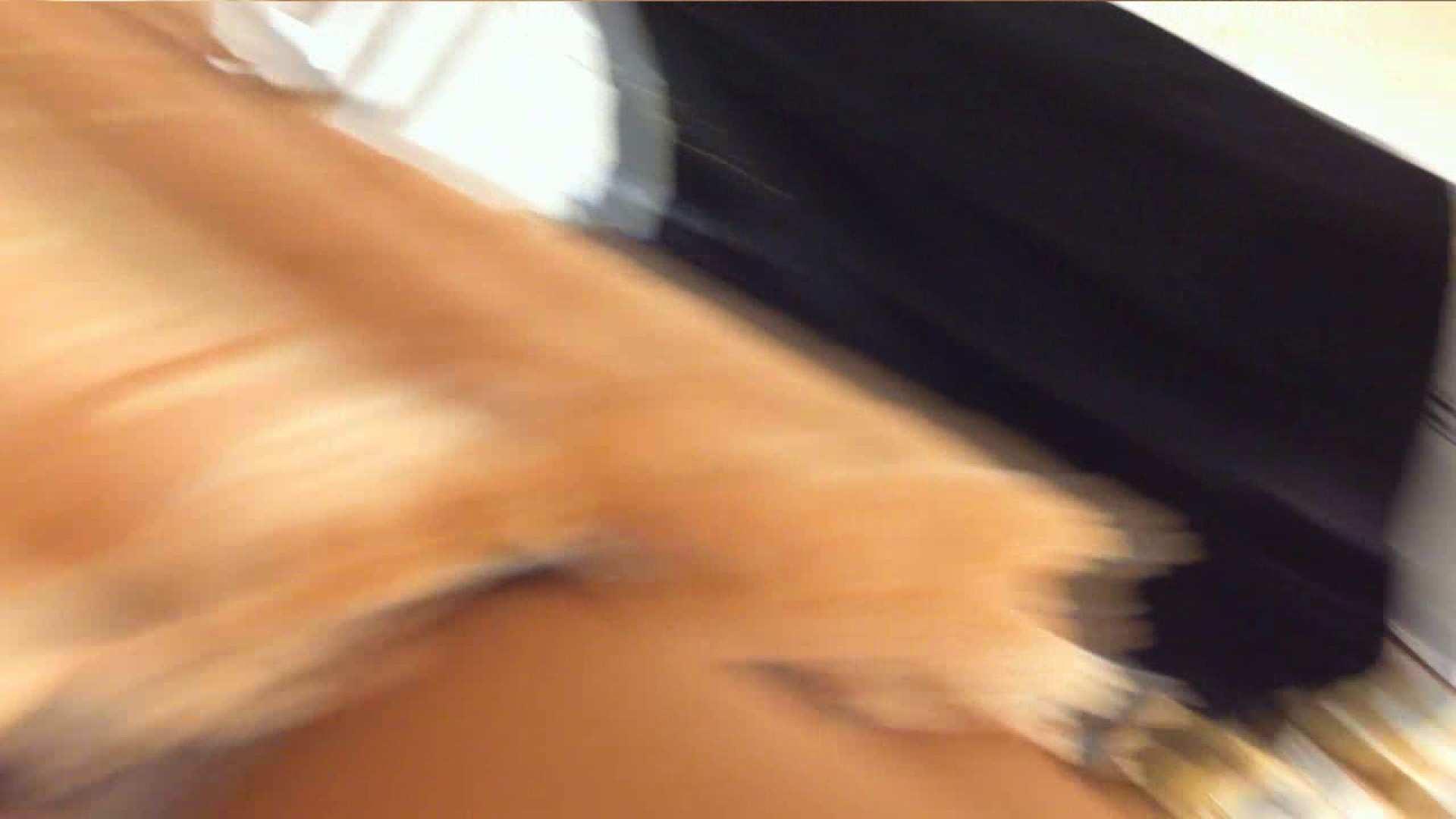 可愛いカリスマ店員限定‼胸チラ&パンチラ vol.27 OLセックス のぞきエロ無料画像 72画像 32