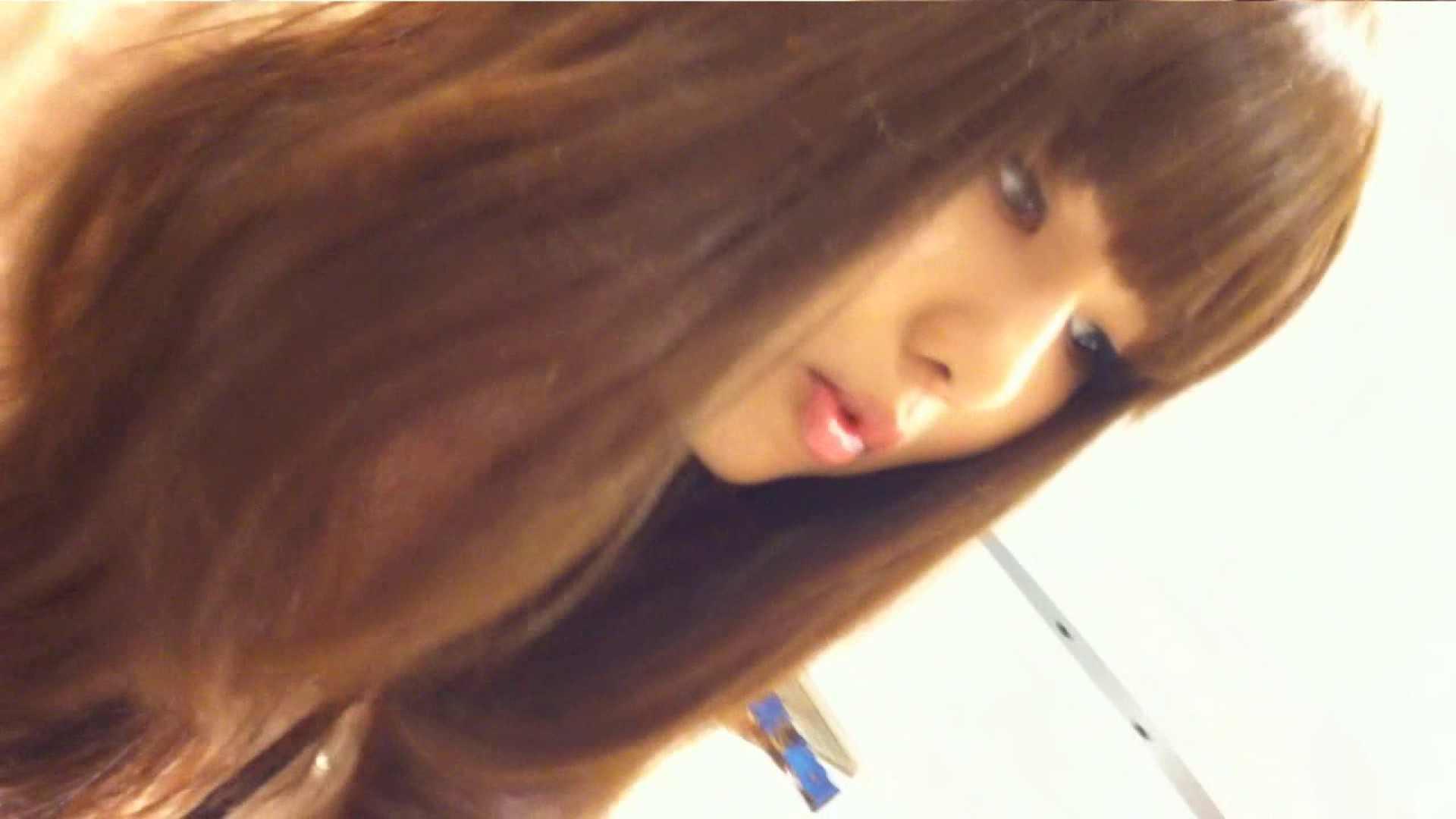 可愛いカリスマ店員限定‼胸チラ&パンチラ vol.27 胸チラ 盗撮ヌード画像 72画像 34