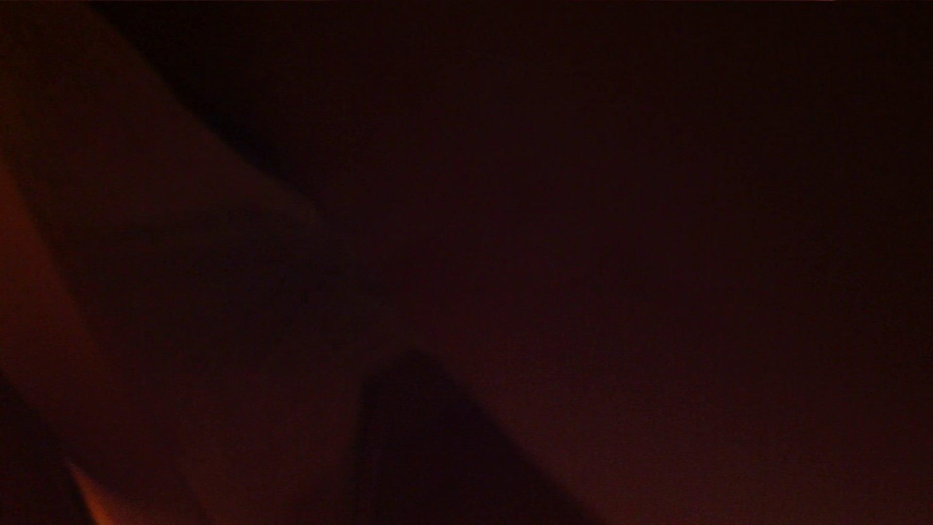 vol.35 美人アパレル胸チラ&パンチラ ひらひらスカートの中身は? 接写 盗撮われめAV動画紹介 108画像 3