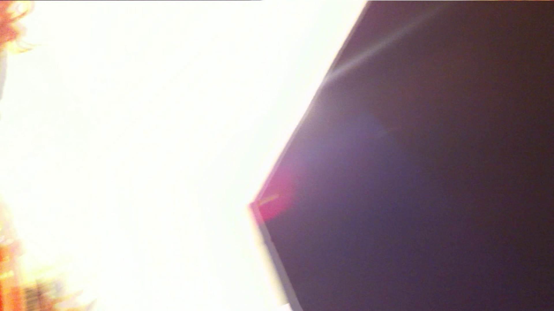 vol.35 美人アパレル胸チラ&パンチラ ひらひらスカートの中身は? チラ | パンチラ  108画像 6