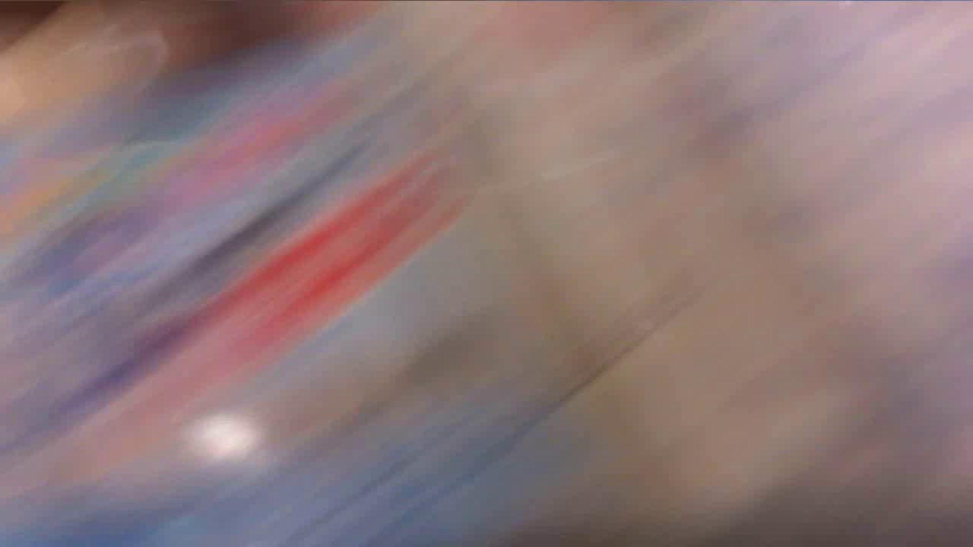 vol.35 美人アパレル胸チラ&パンチラ ひらひらスカートの中身は? チラ  108画像 20