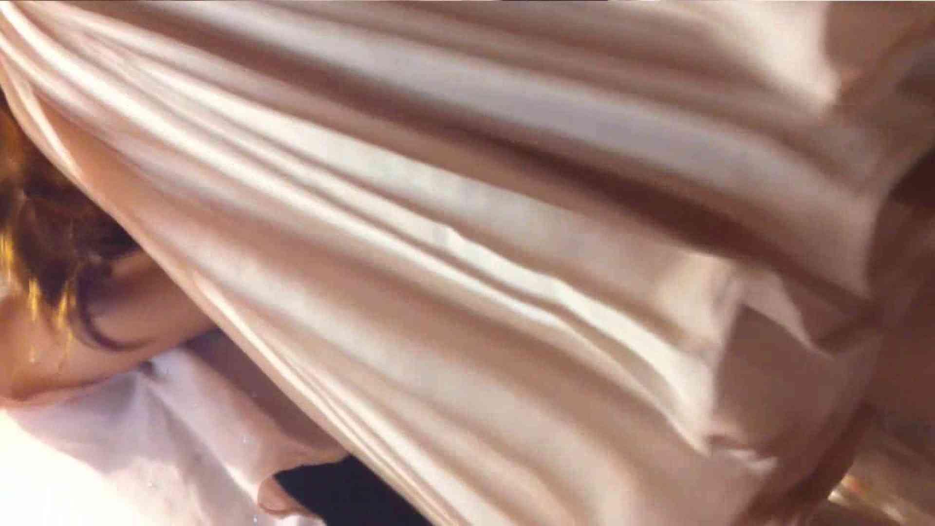 vol.35 美人アパレル胸チラ&パンチラ ひらひらスカートの中身は? チラ | パンチラ  108画像 26