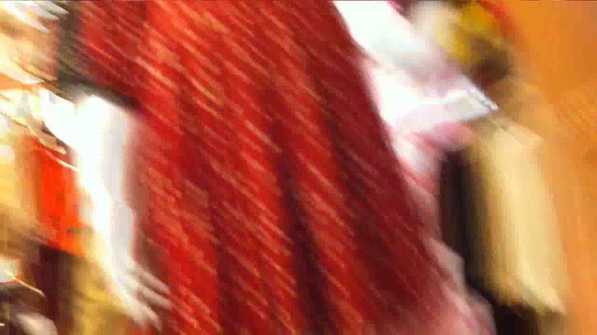 vol.35 美人アパレル胸チラ&パンチラ ひらひらスカートの中身は? OLセックス 盗み撮りオマンコ動画キャプチャ 108画像 37