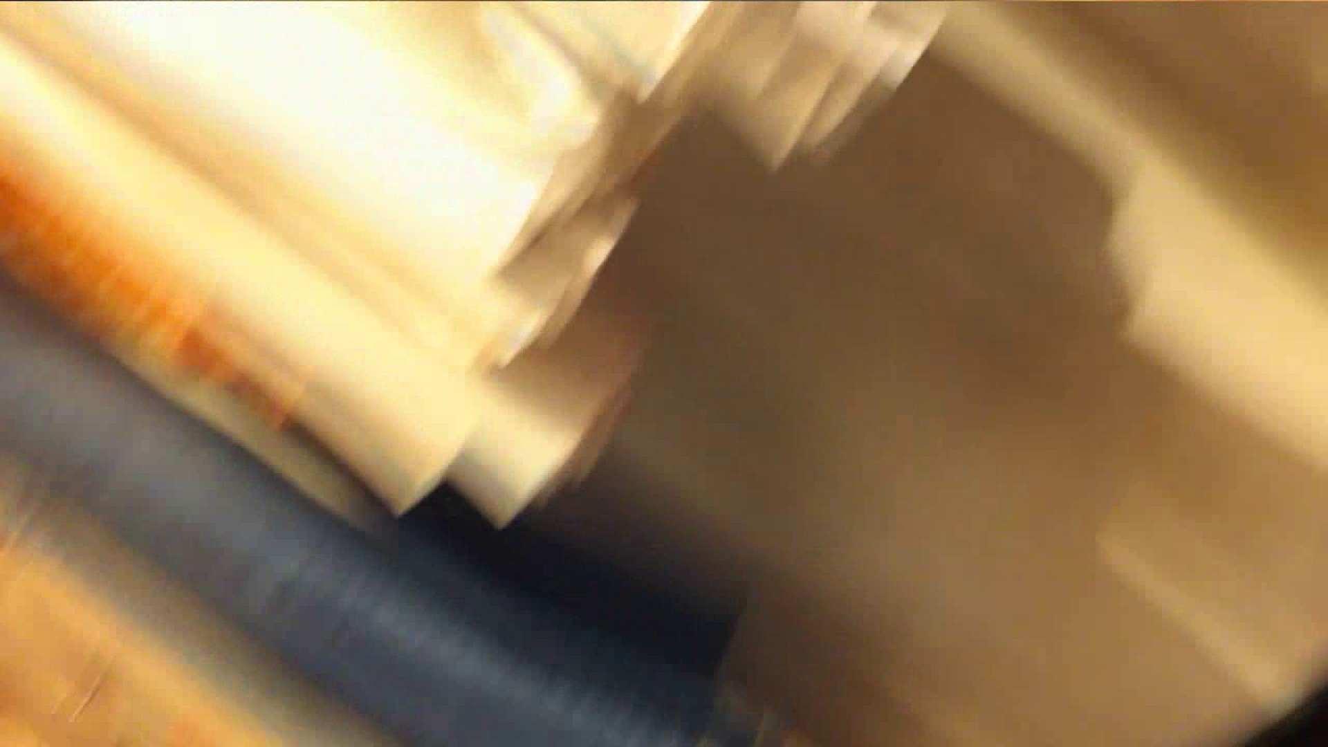 vol.35 美人アパレル胸チラ&パンチラ ひらひらスカートの中身は? OLセックス 盗み撮りオマンコ動画キャプチャ 108画像 52