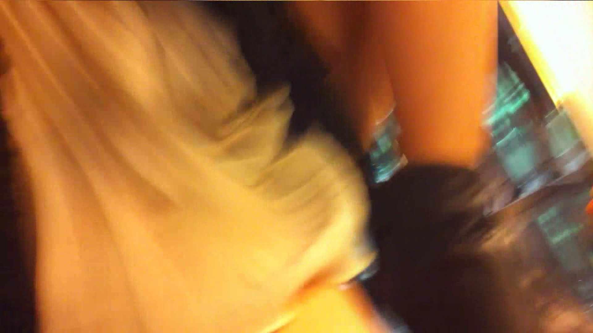 vol.35 美人アパレル胸チラ&パンチラ ひらひらスカートの中身は? 胸チラ 隠し撮りすけべAV動画紹介 108画像 59