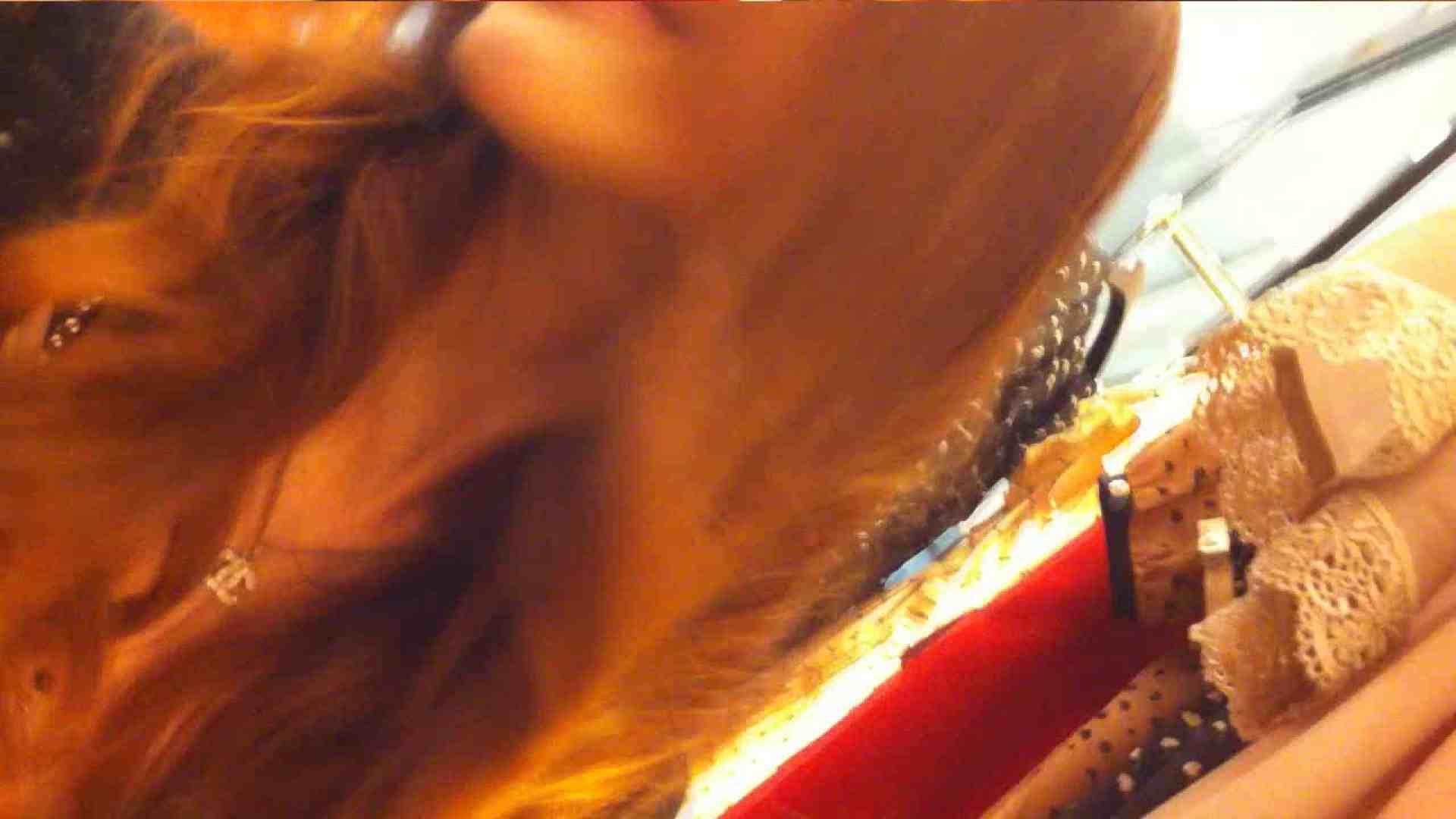 vol.35 美人アパレル胸チラ&パンチラ ひらひらスカートの中身は? OLセックス 盗み撮りオマンコ動画キャプチャ 108画像 62