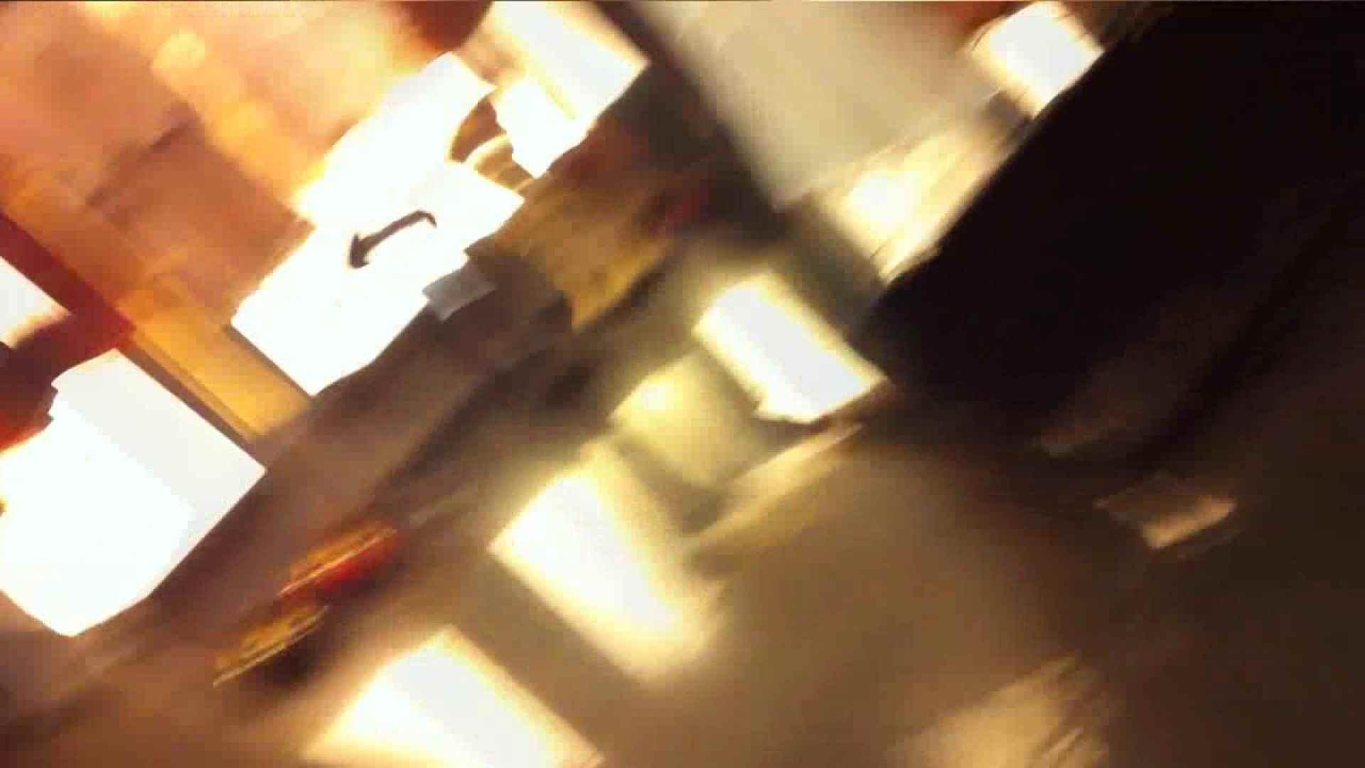 vol.35 美人アパレル胸チラ&パンチラ ひらひらスカートの中身は? チラ | パンチラ  108画像 66